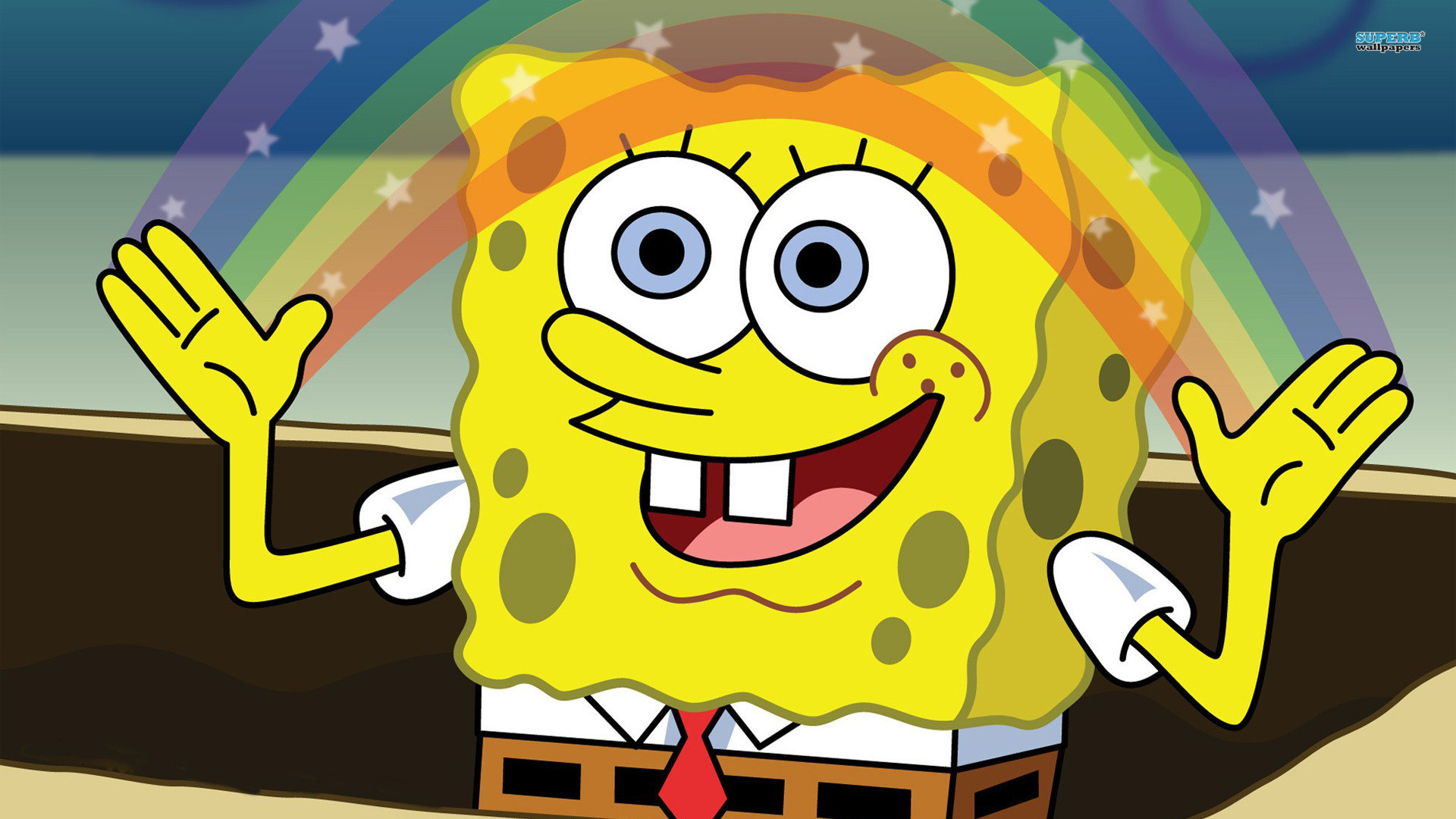 Res: 1920x1080,  SpongeBob SquarePants friends Mr Krabs Squidward Patrick Star  Sandy Mini Figure Toys - YouTube