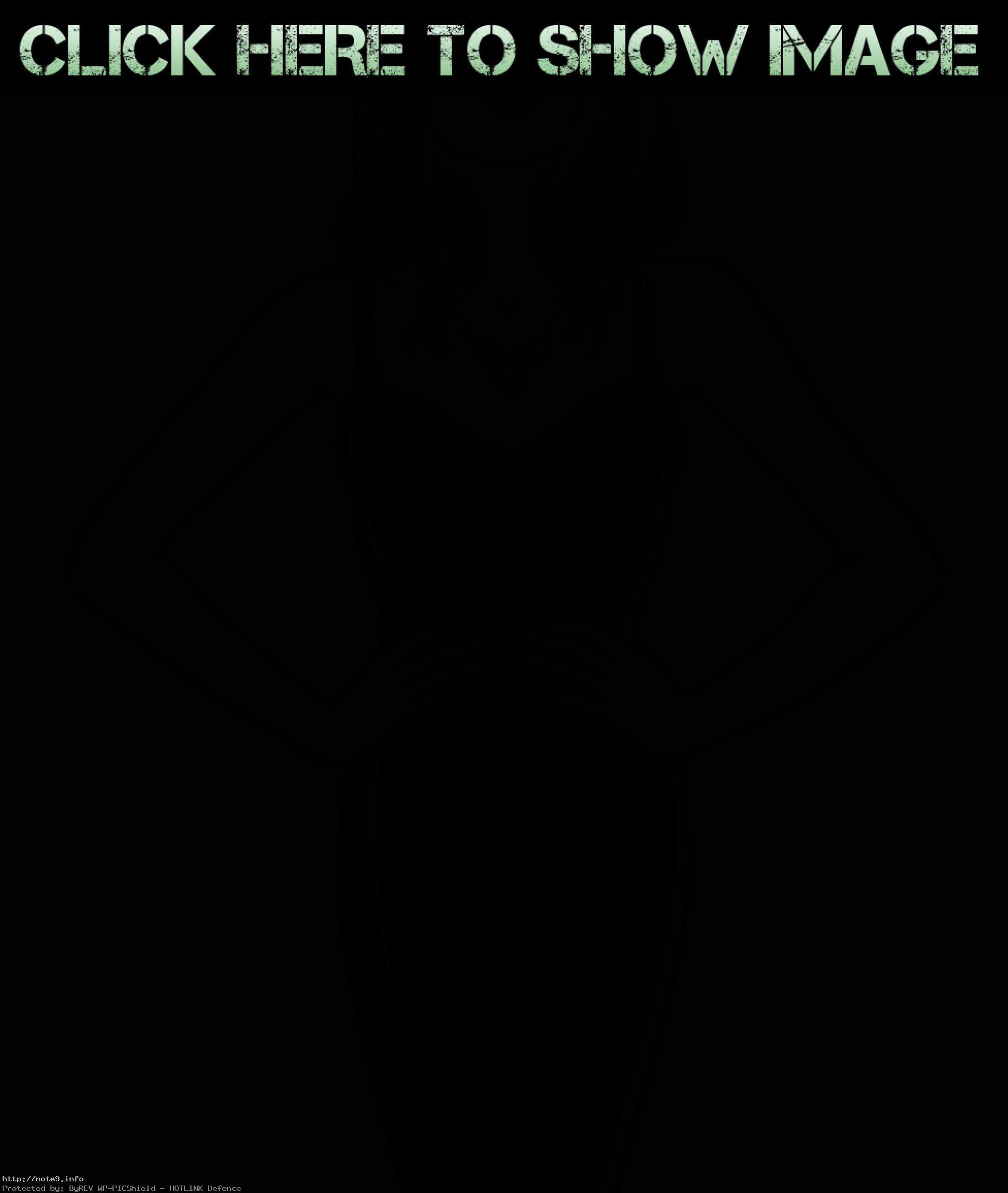 Res: 1900x2248, squidward wallpaper 219970 Source · Download Wallpaper Squidward Dab  Fitrini s Wallpaper