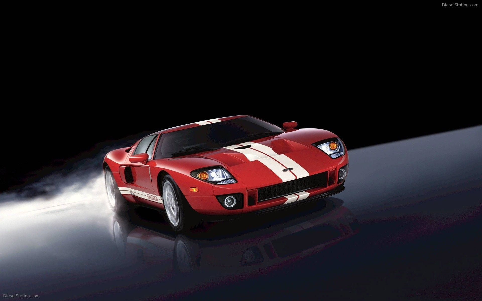 Res: 1920x1200, Ford Gt40 Wallpapers High Resolution Wallpaper Cars Ford Gt Car .