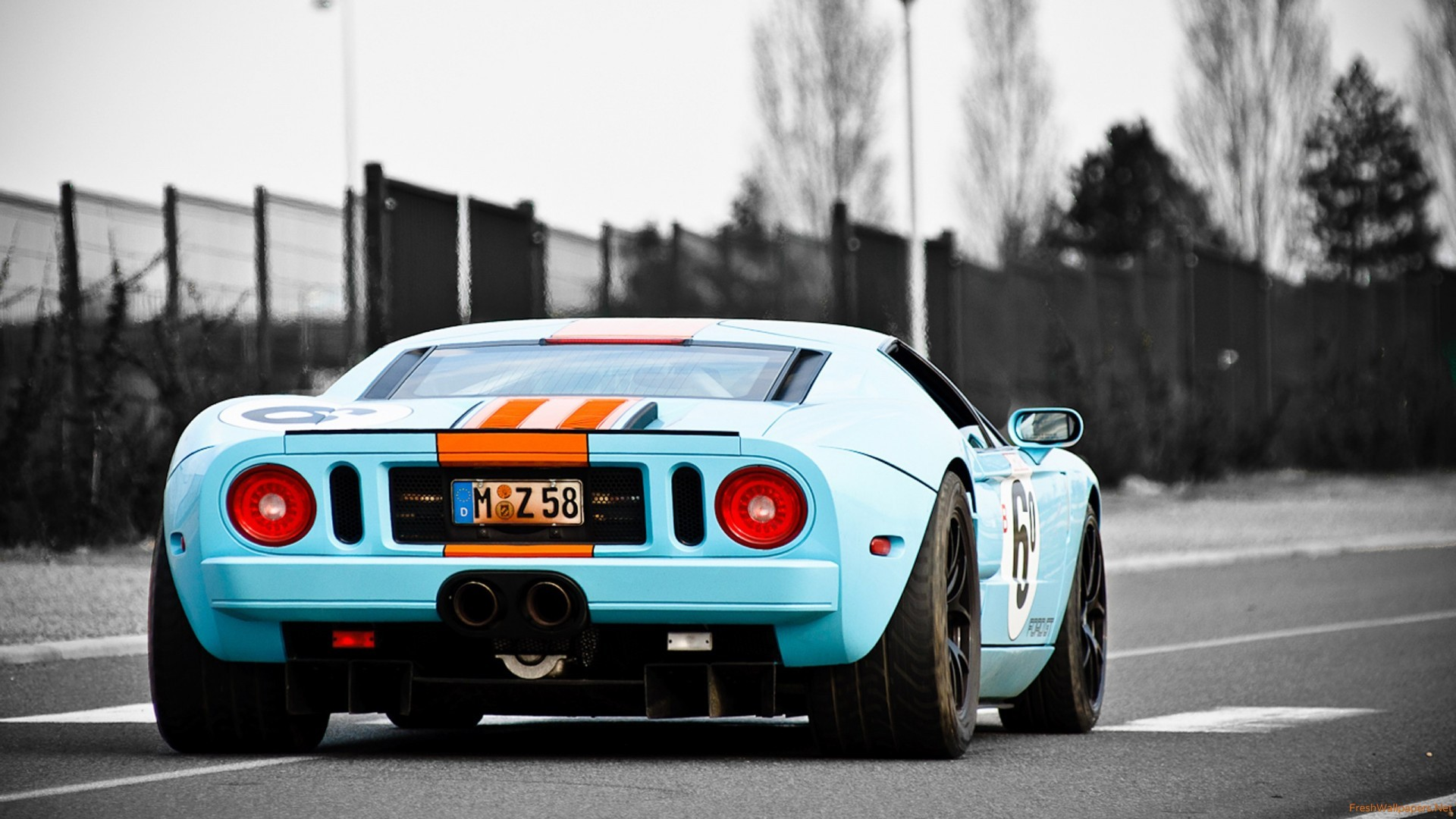 Res: 1920x1080, Ford Gt40 Wallpapers Car Wallpapers Wallpaper Send
