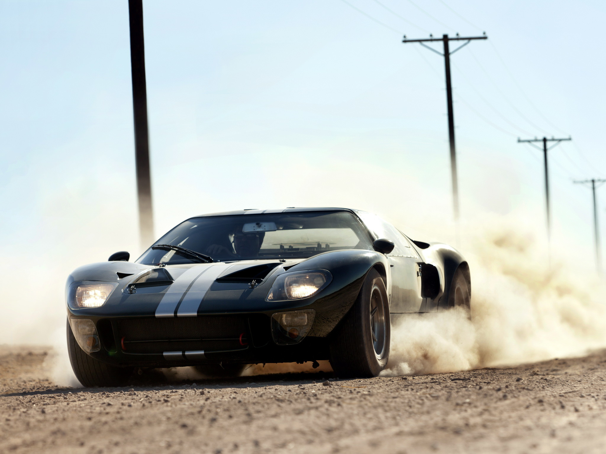 Res: 2048x1536, Ford Gt40 Wallpapers