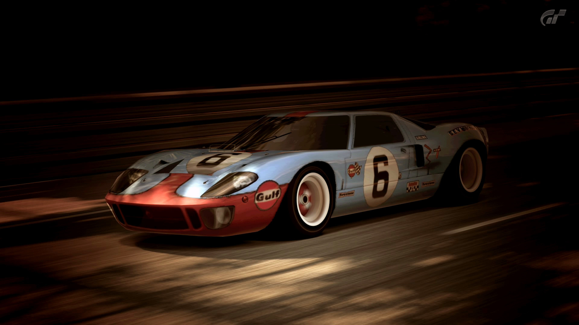 Res: 1920x1080, Ford Gt40 High Resolution Background On High Resolution Wallpaper