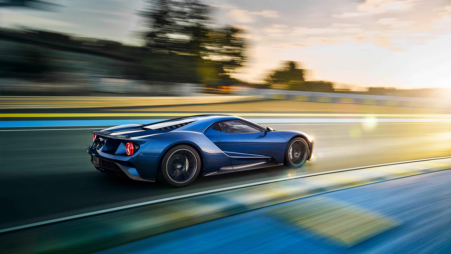 Res: 1920x1080, Ford Gt40 Wallpapers For Android