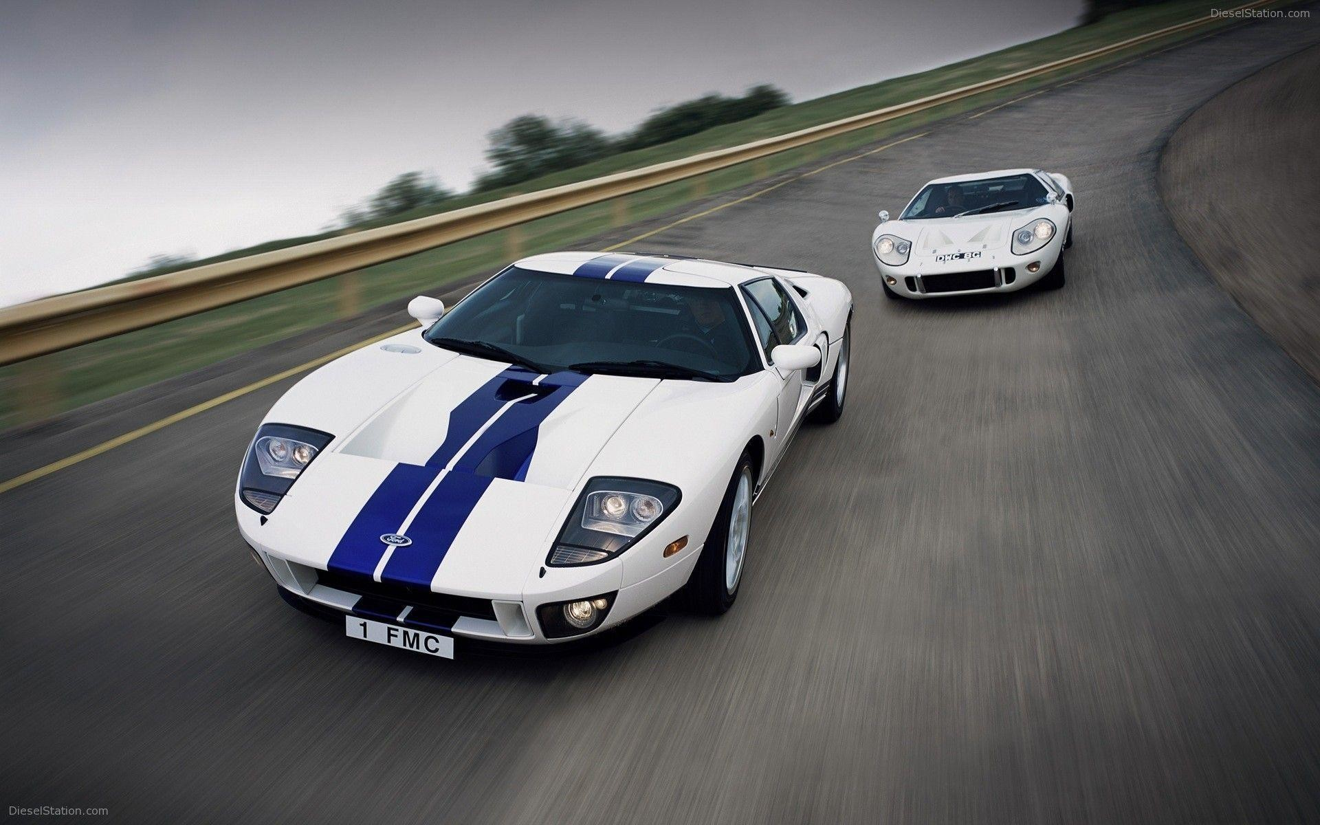 Res: 1920x1200, Wallpapers For > Ford Gt40 Wallpaper