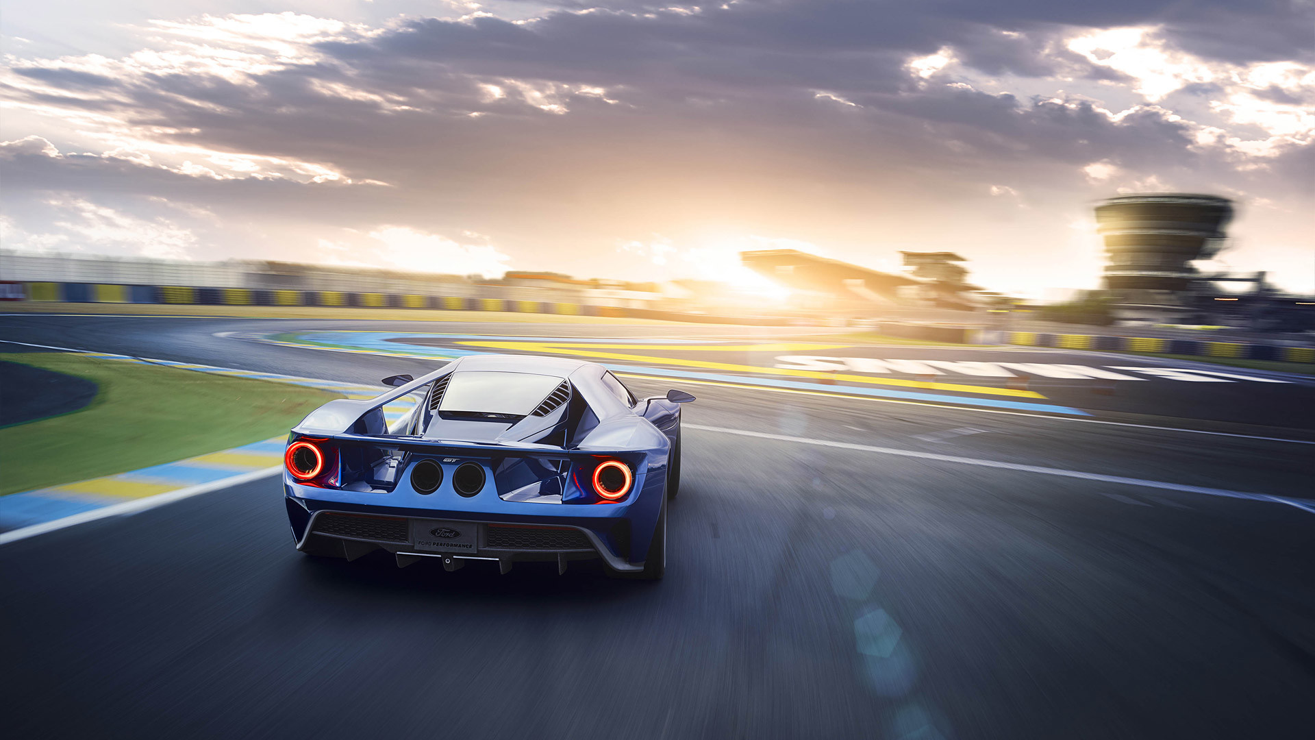 Res: 1920x1080, ford gt40 wallpaper #704538
