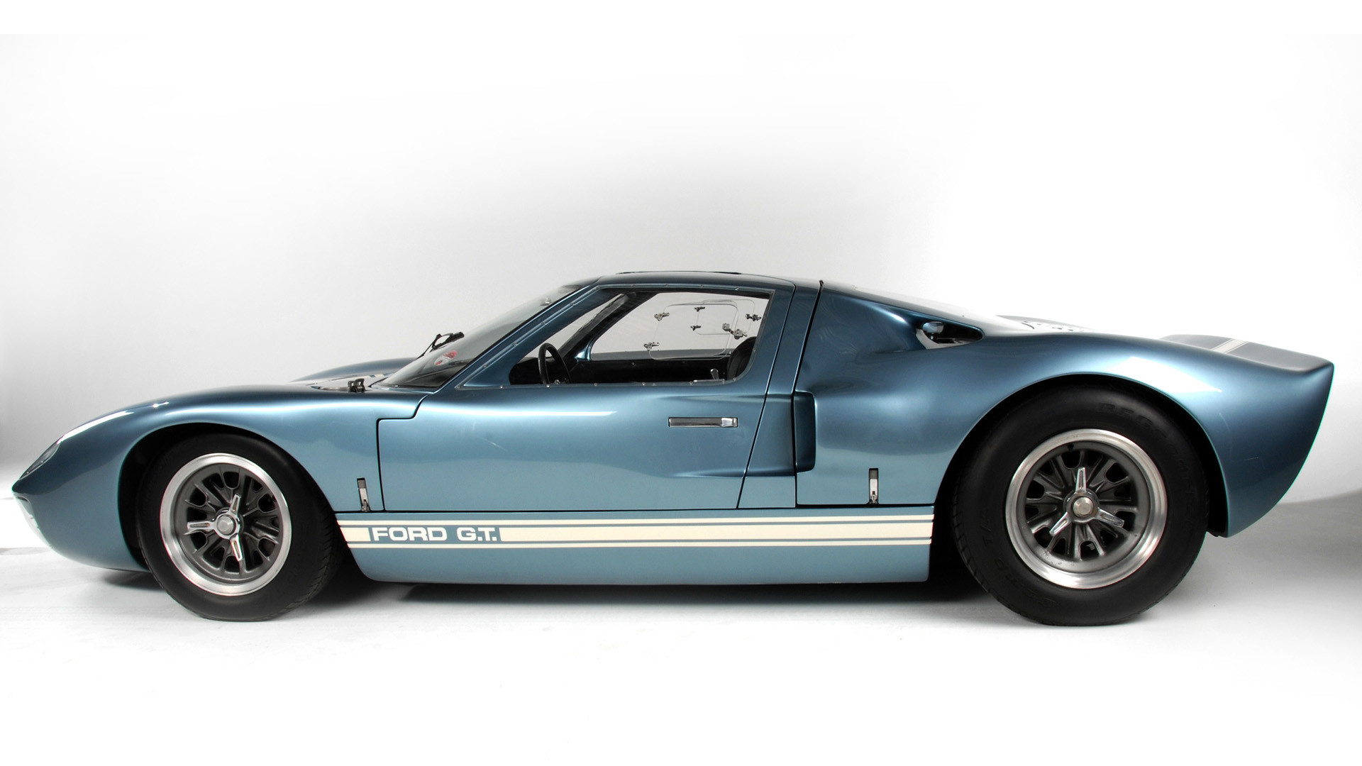 Res: 1920x1080, 1966 Ford GT40 picture.