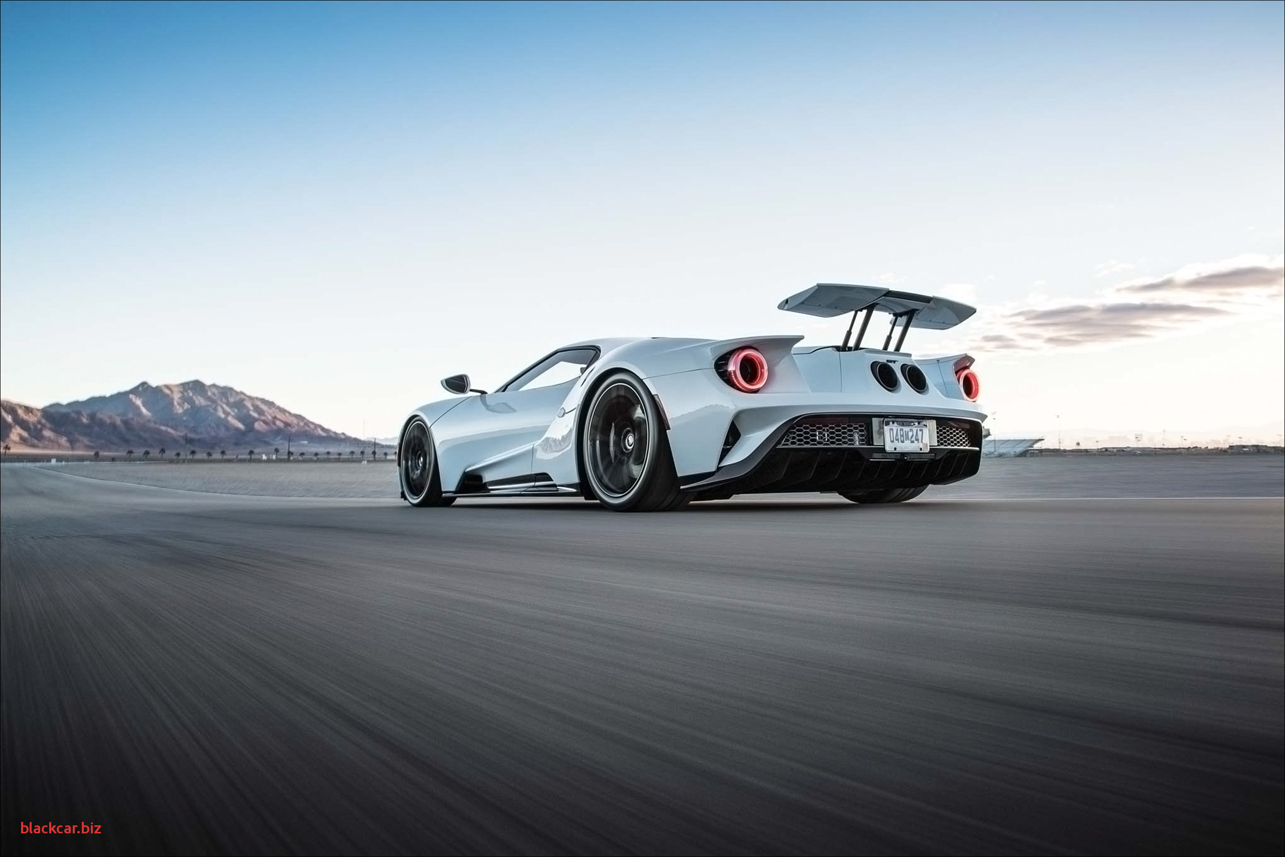 Res: 2560x1707, HD Ford GT40 Wallpapers #YT44GW2