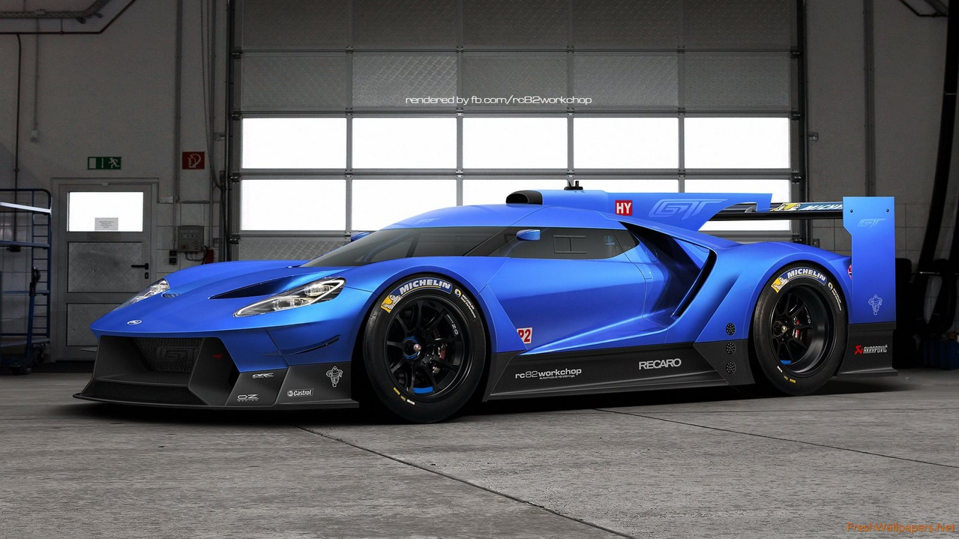 Res: 1920x1080, ford gt40 wallpaper #780153