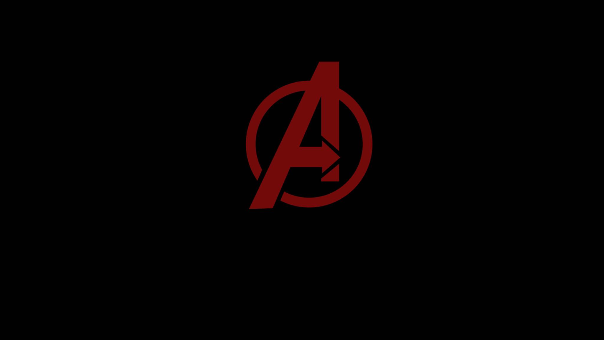 Res: 2048x1152, avengers-minimal-logo-qp.jpg