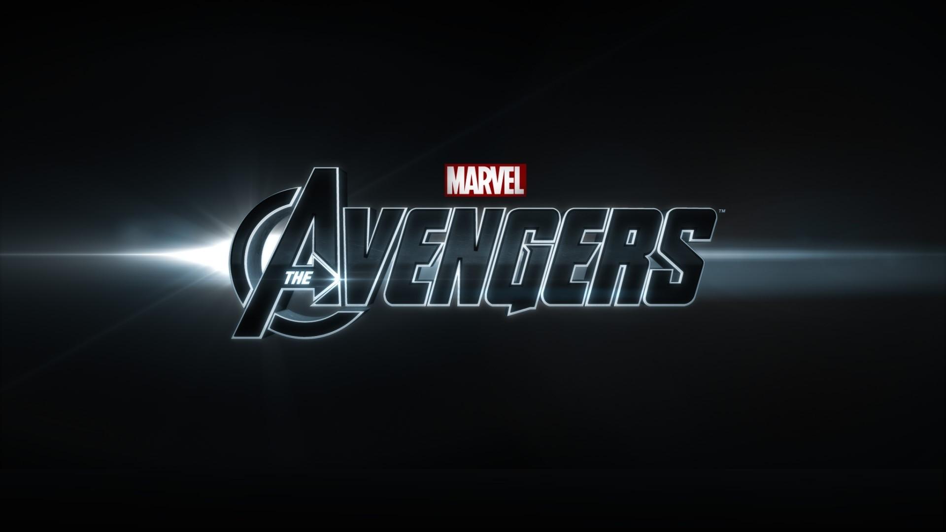 Res: 1920x1080, avengers logo wallpaper #790518
