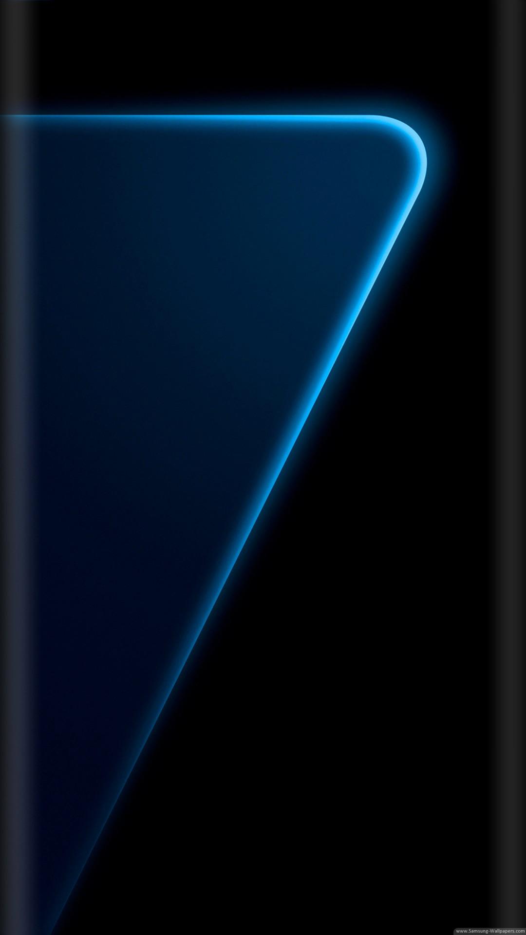 Res: 1080x1920, avengers logo wallpaper 3