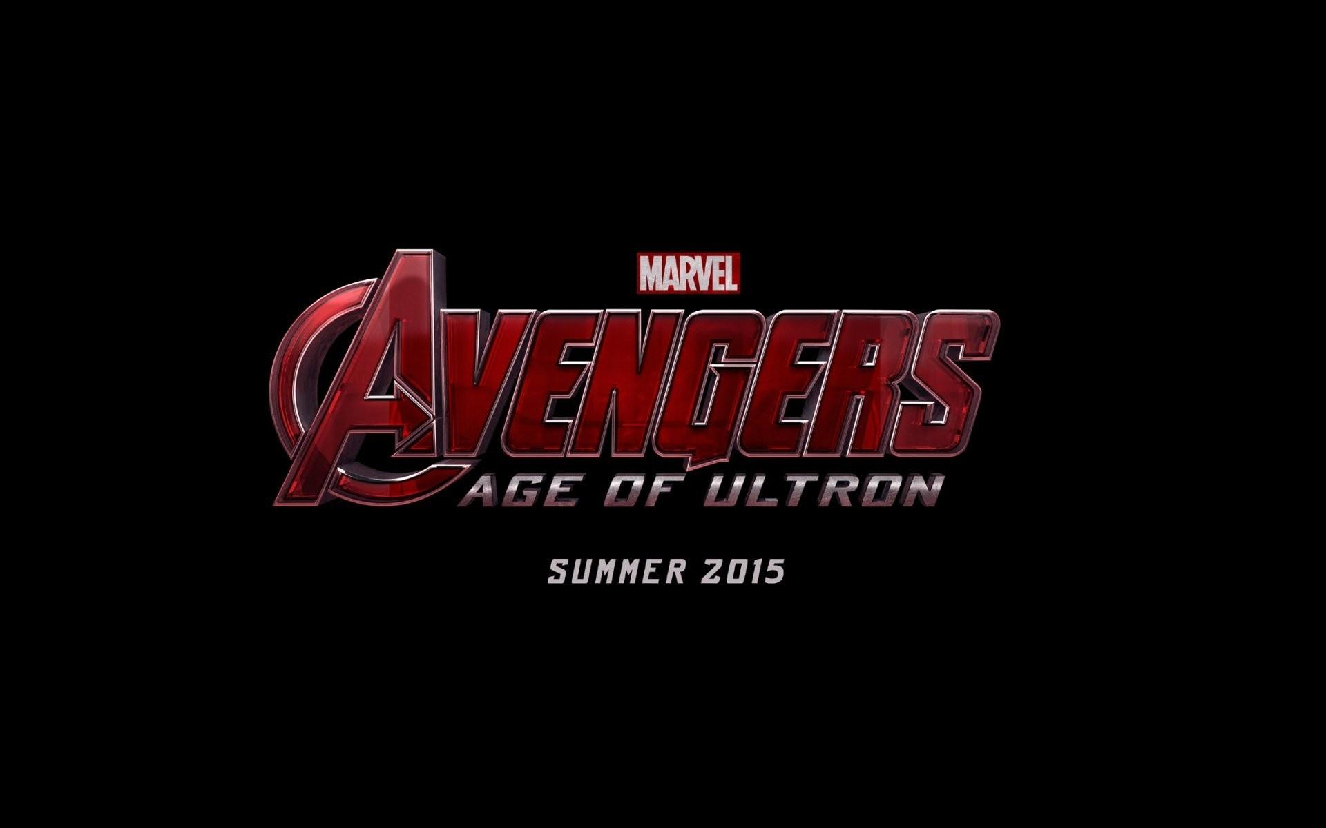 Res: 1920x1200, Logo Avengers Wallpapers Pixelstalk Net
