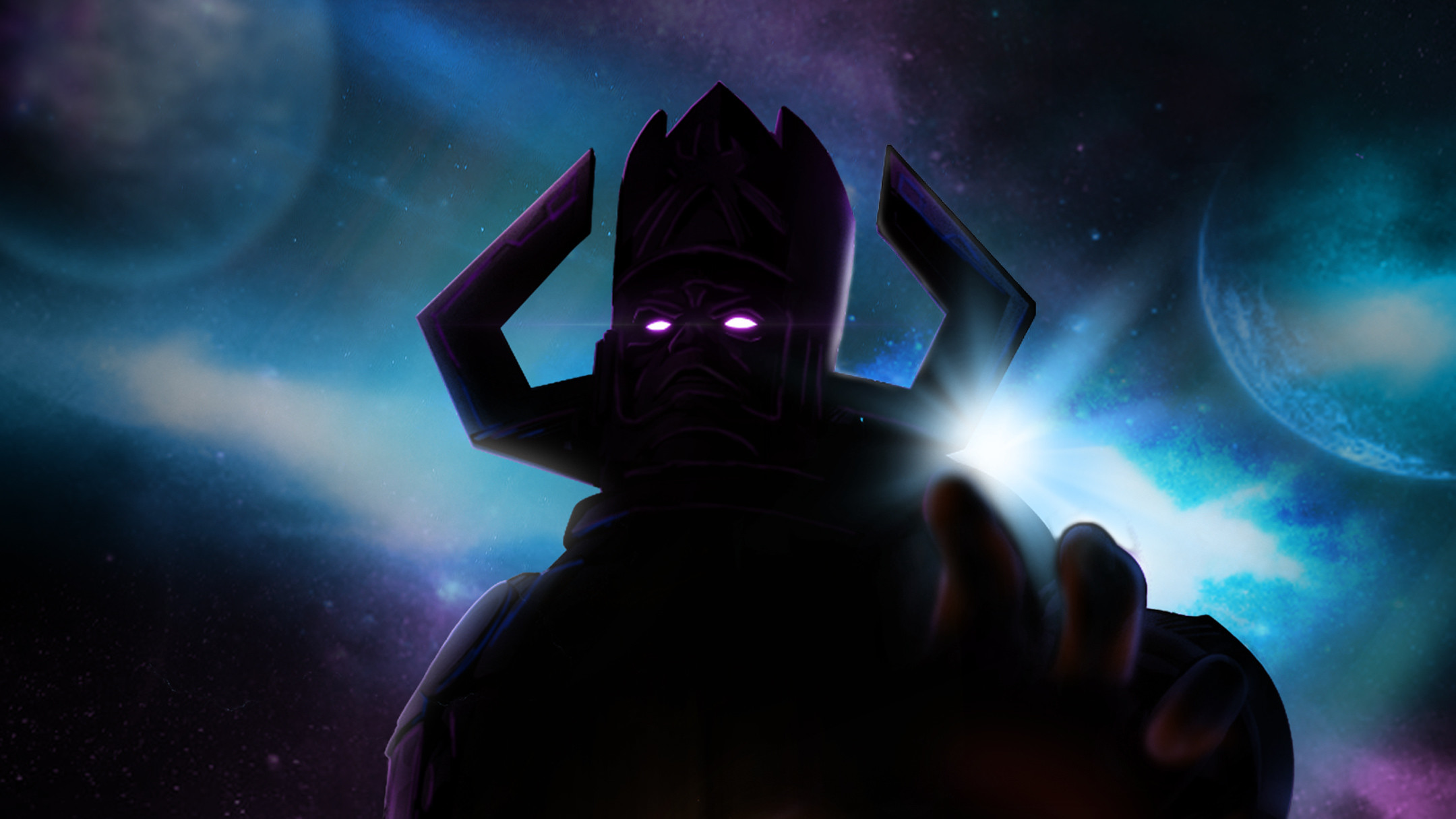 Res: 2160x1215, Galactus HD Wallpaper | Background Image |  | ID:975711 - Wallpaper  Abyss