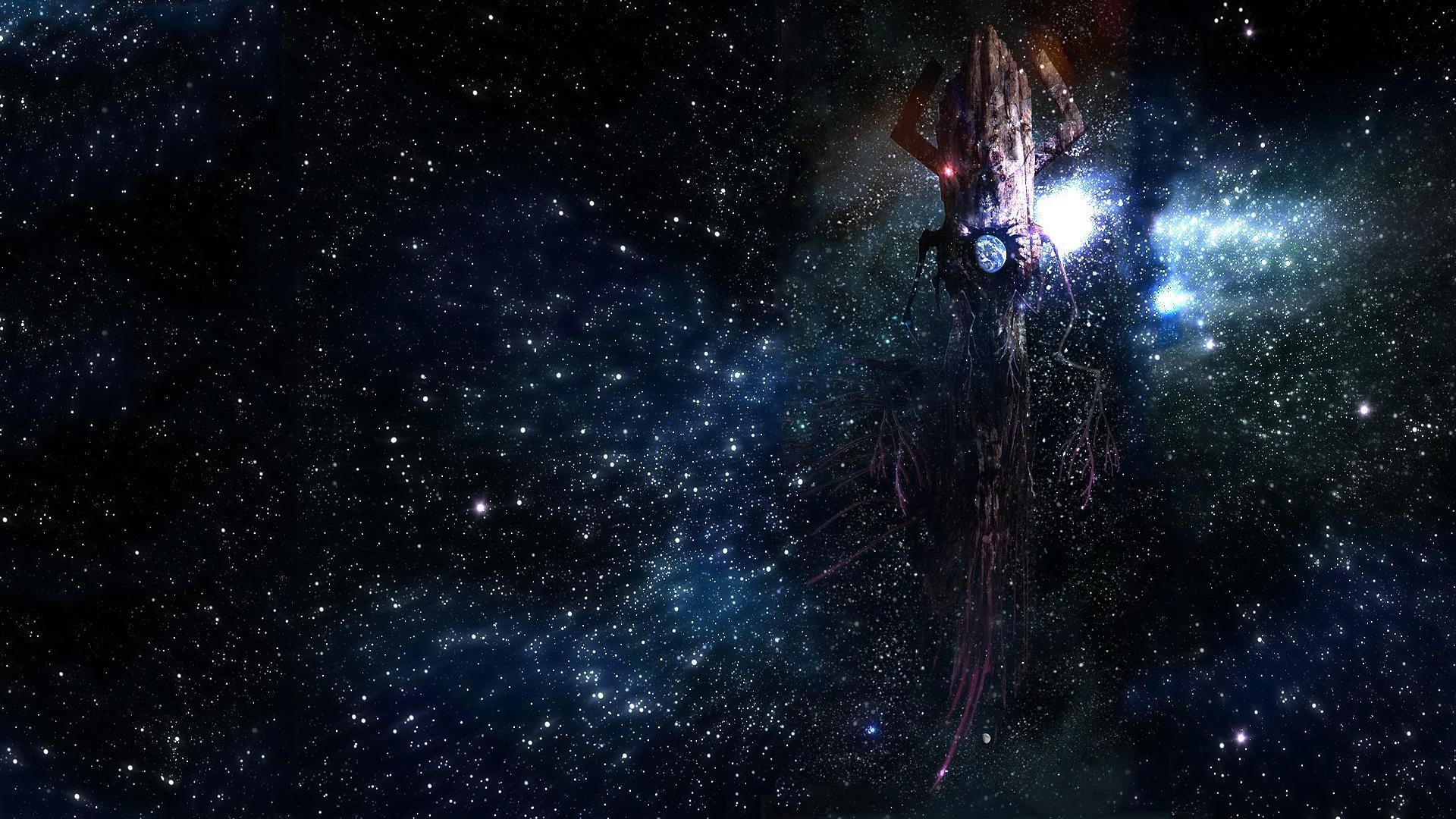 Res: 1920x1080, Galactus Wallpaper 7 263882 Images HD Wallpapers| Wallfoy.com .