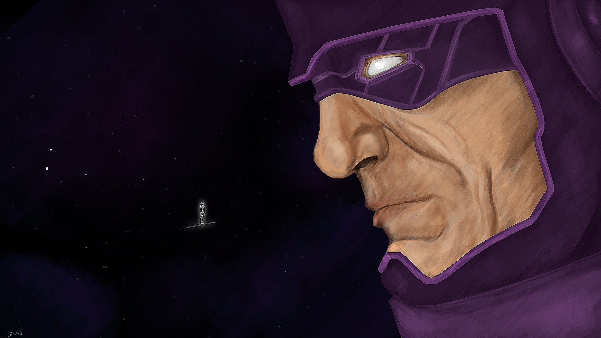 Res: 1920x1080, Galactus Wallpapers, 100% Full HDQ Galactus Photos | D Screens Gallery