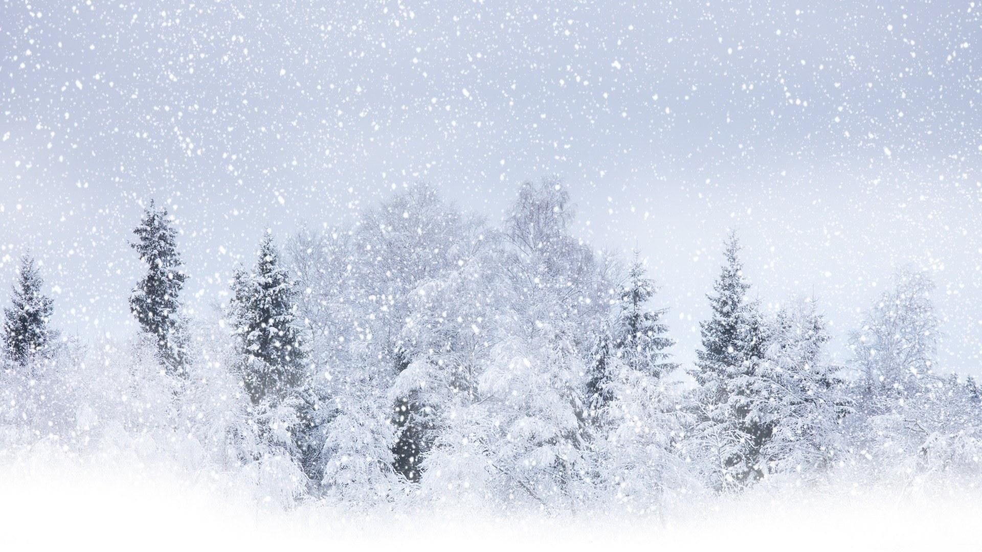 Res: 1920x1080, Image result for snowfall