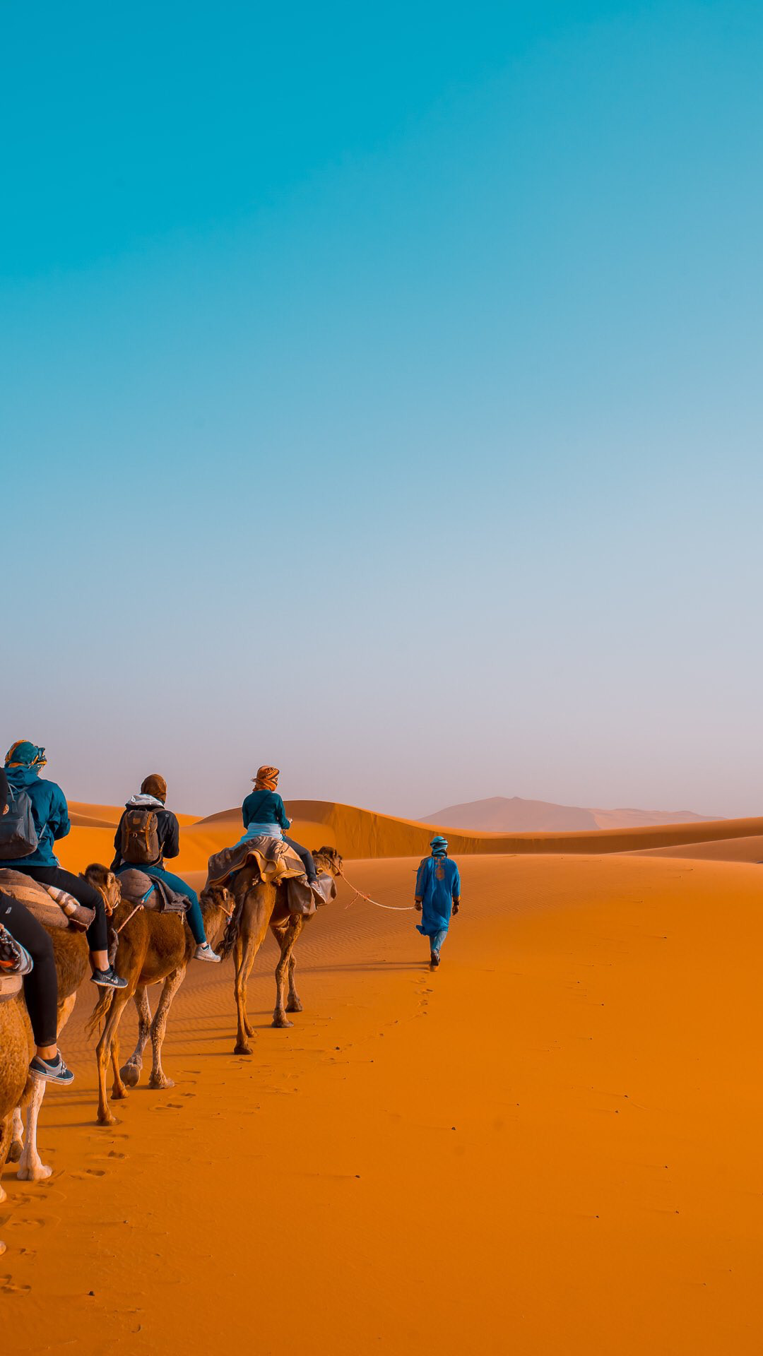 Res: 1080x1920, Morocco