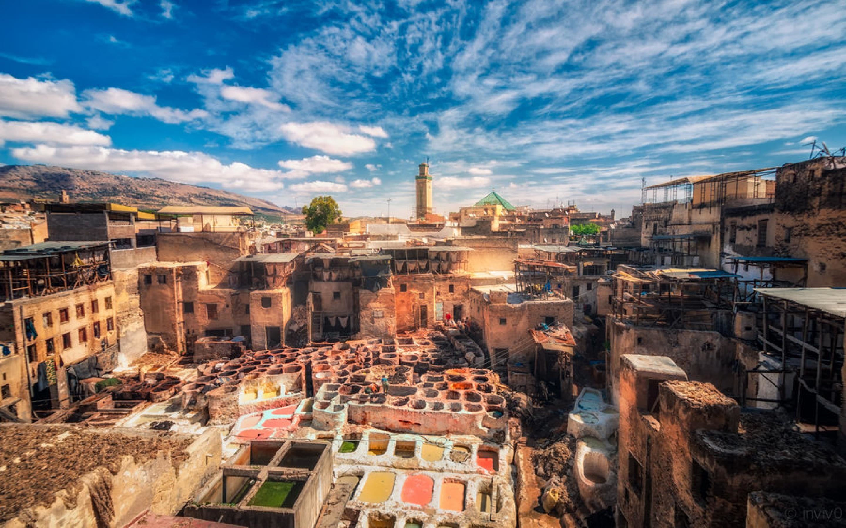 Res: 2880x1800, 41 Desktop Images of Morocco | Morocco Wallpapers