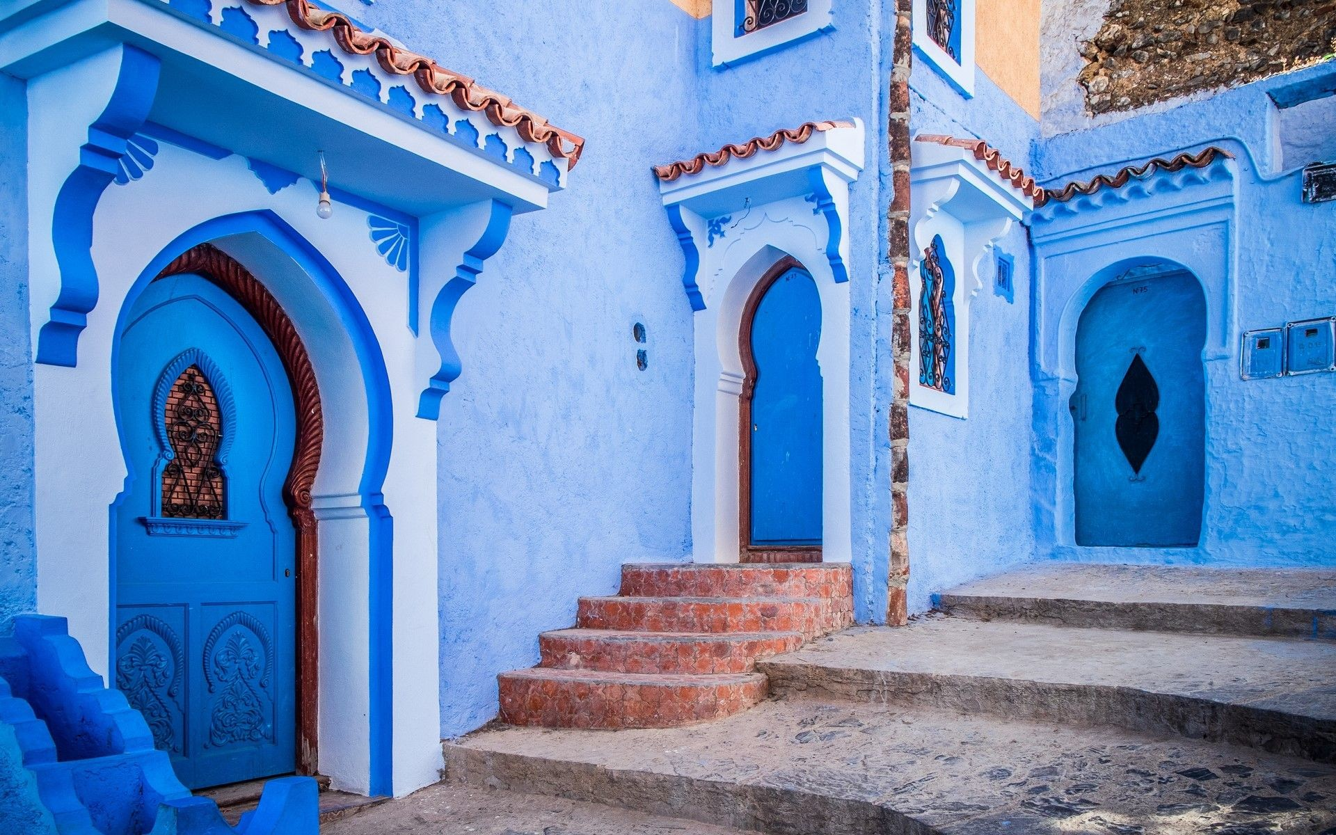 Res: 1920x1200, Image result for morocco wallpaper