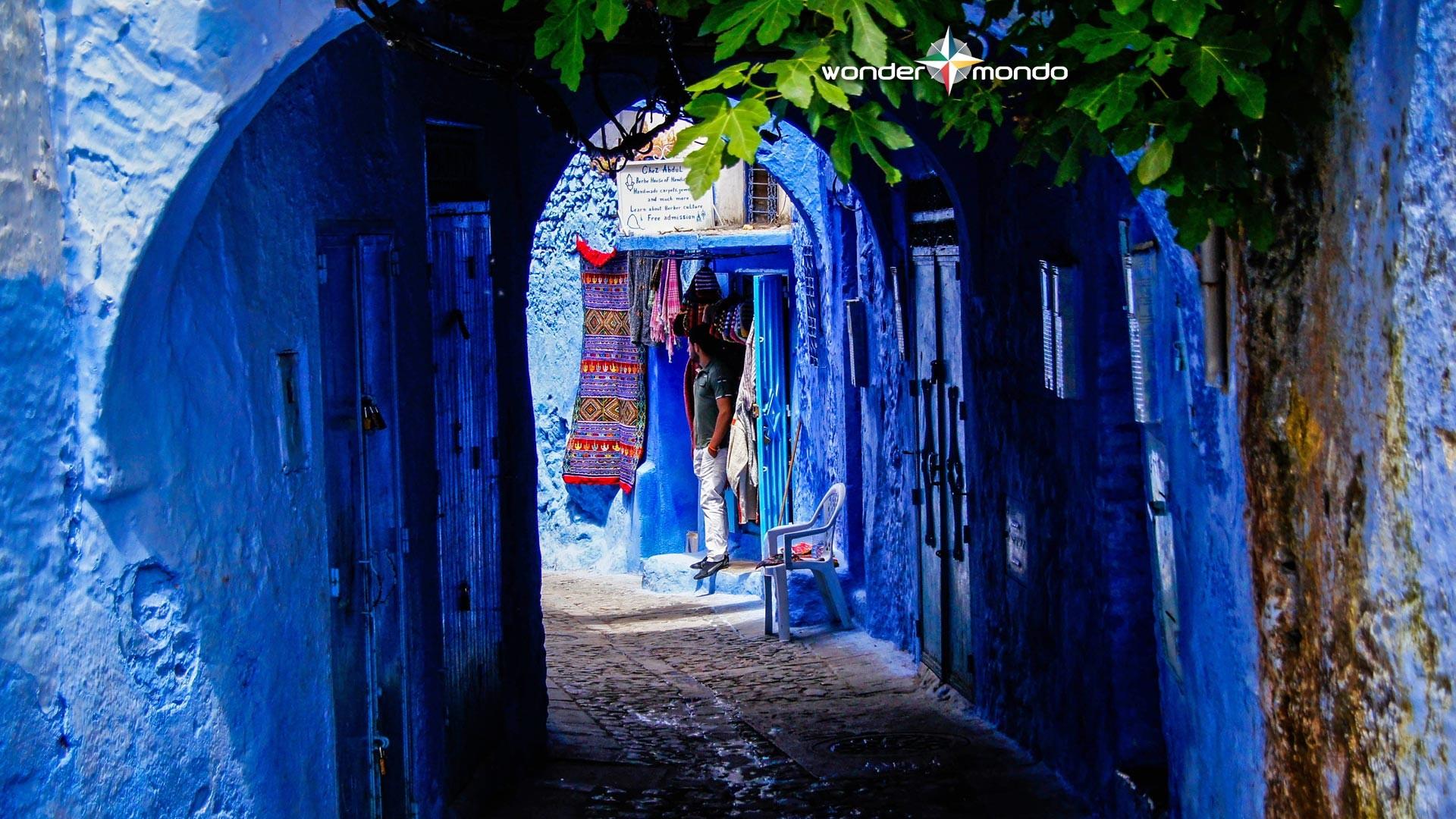 Res: 1920x1080, Desktop Moroccan Wallpapers
