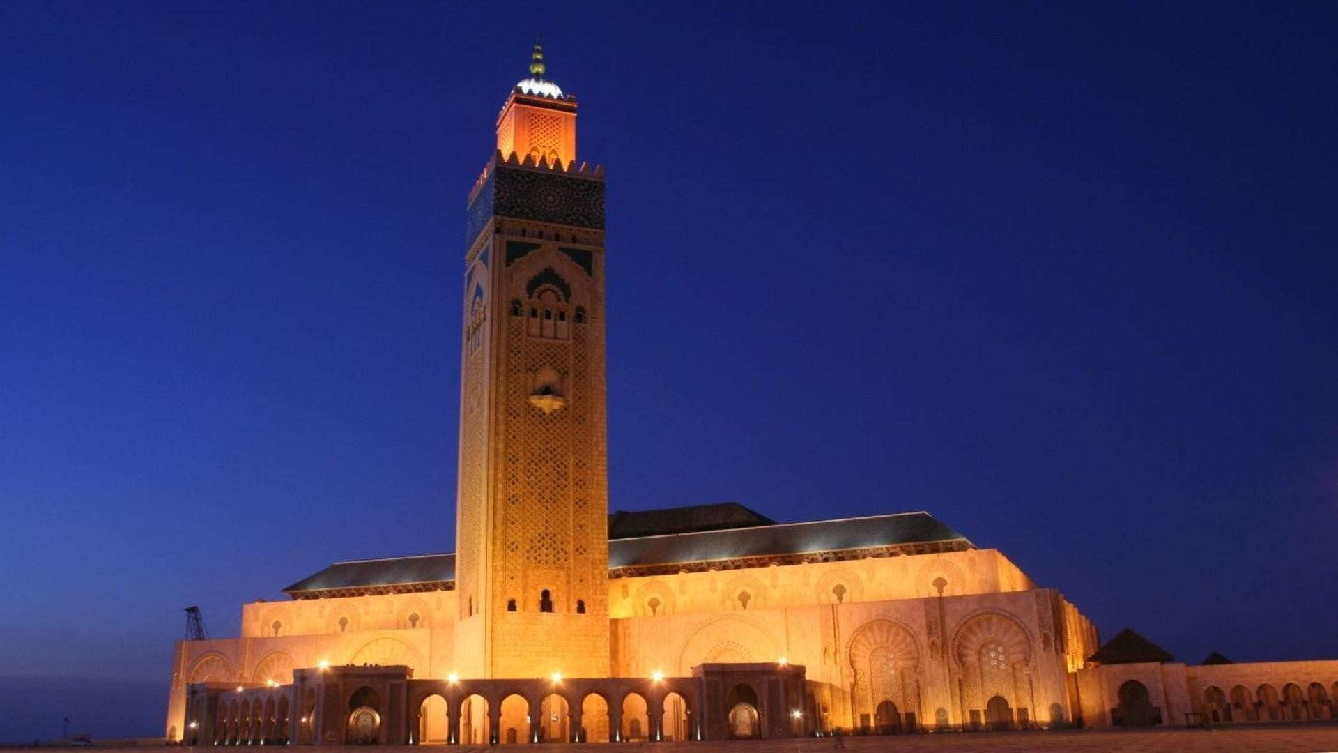 Res: 1920x1080, Morocco Wallpapers Best Wallpapers