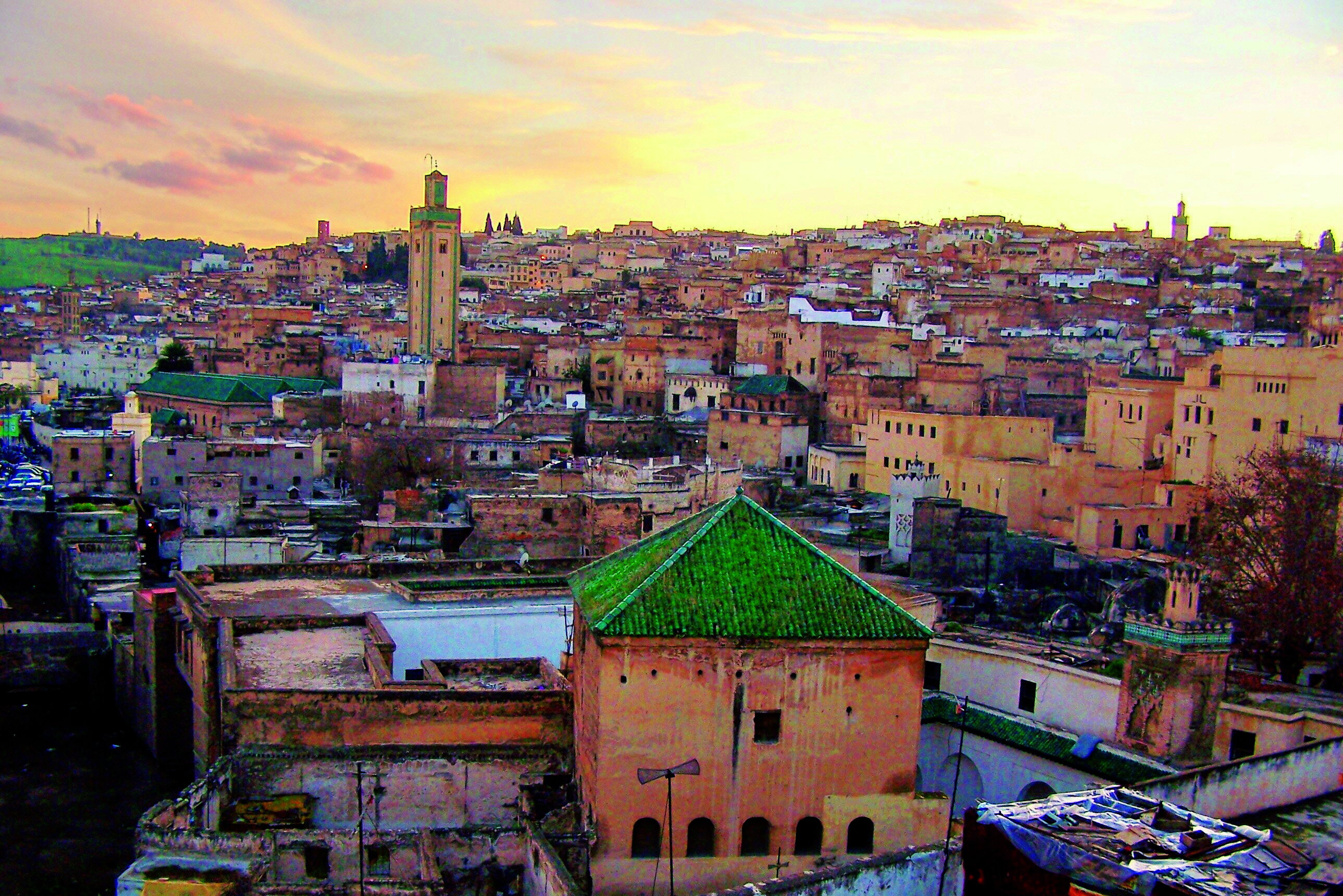 Res: 2576x1719, Morocco Pictures Wallpapers Download #4XJ18LN