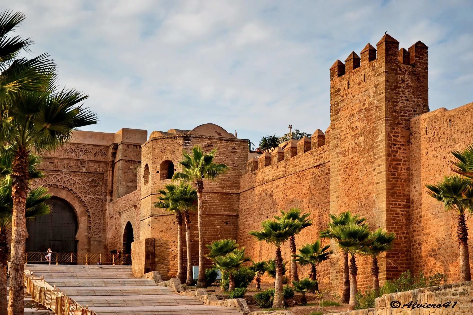 Res: 2000x1333, Best images of Morocco Morocco 1080p wallpapers ...