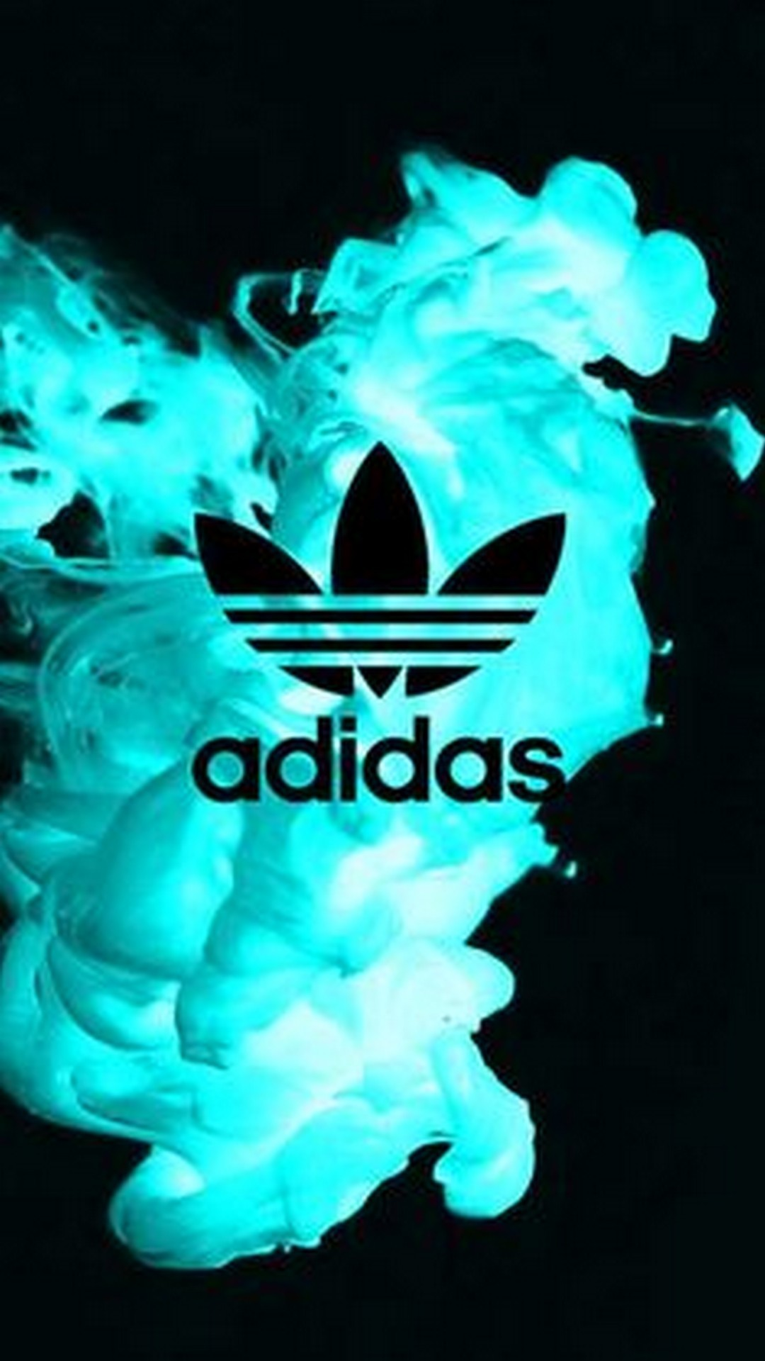 Adidas Wallpapers Hd Wallpaper Collections 4kwallpaper Wiki