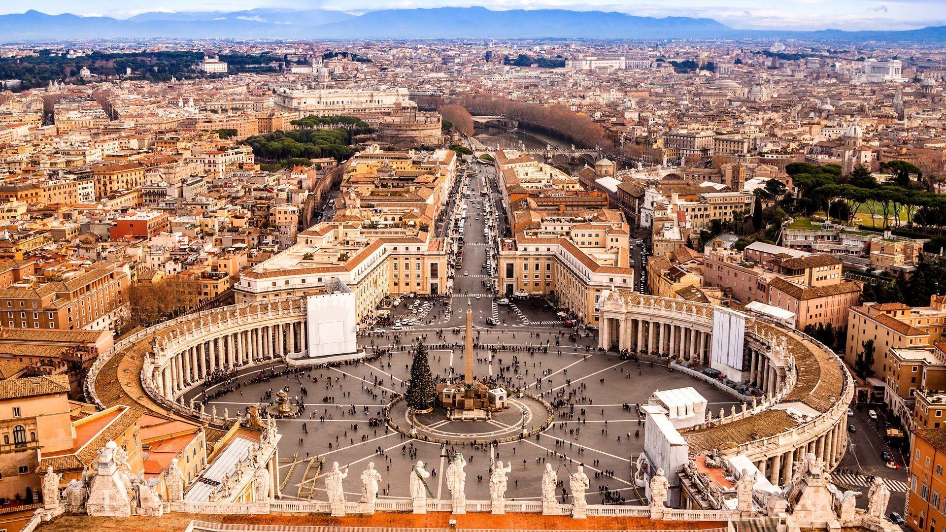 """Res: 1920x1080, 1024x819 Vatican Museum Wallpaper"""">"""