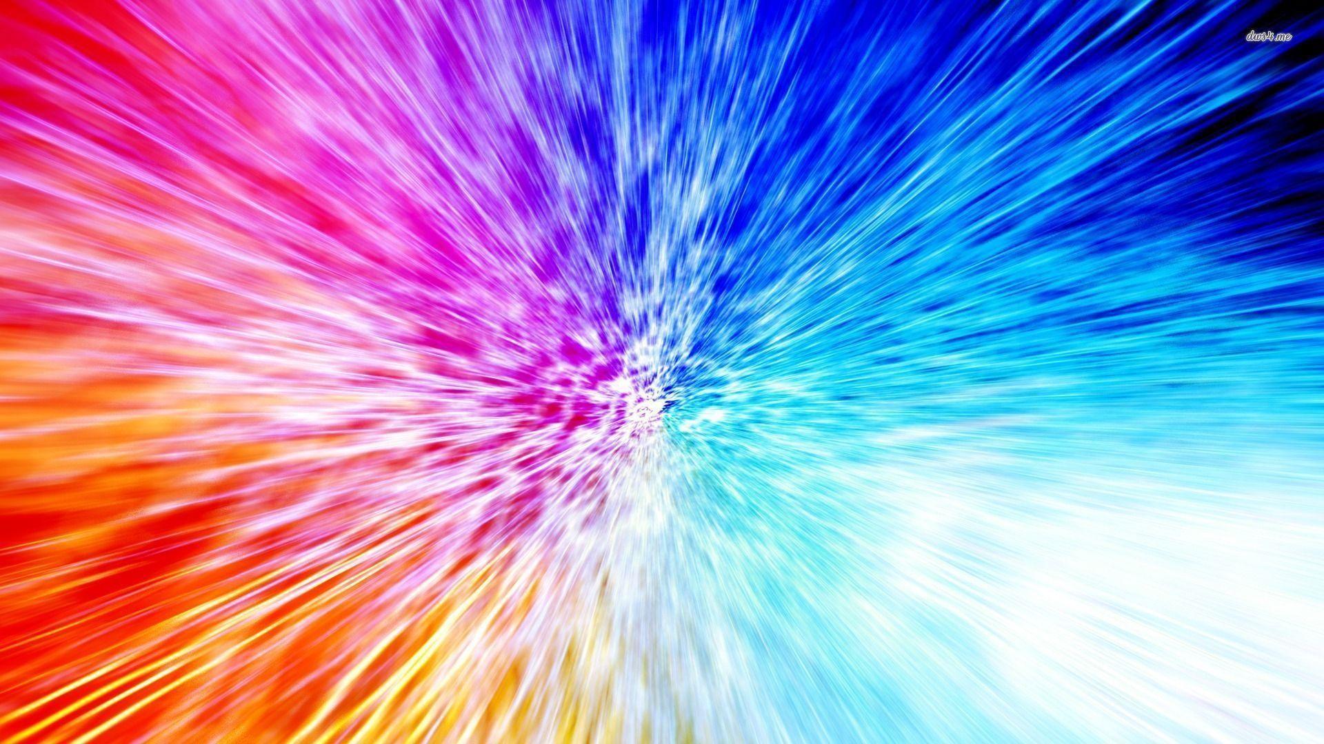 Res: 1920x1080, Fonds d'écran Explosion : tous les wallpapers Explosion