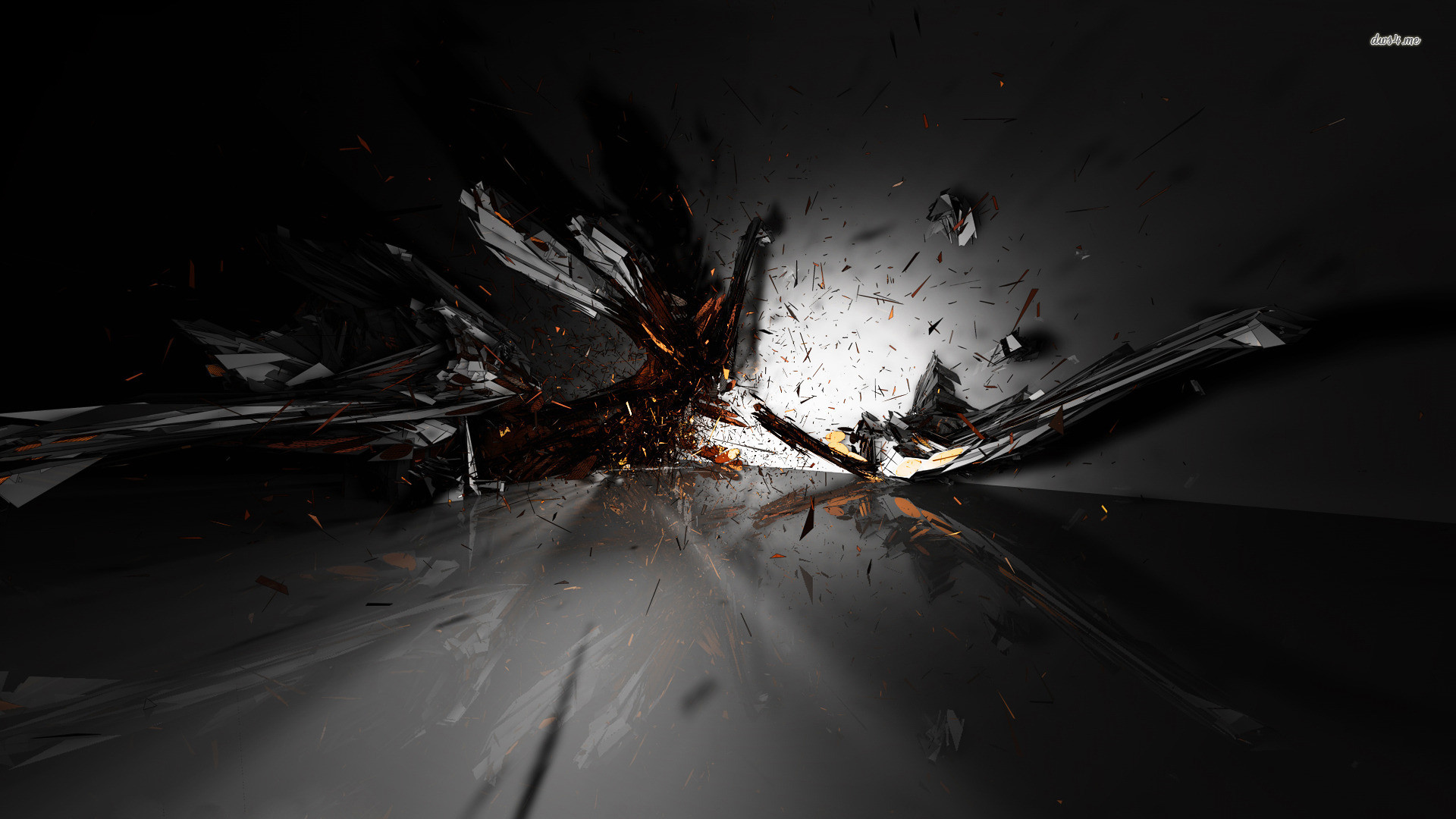 Res: 1920x1080, Explosion Wallpapers Download #K968SLX