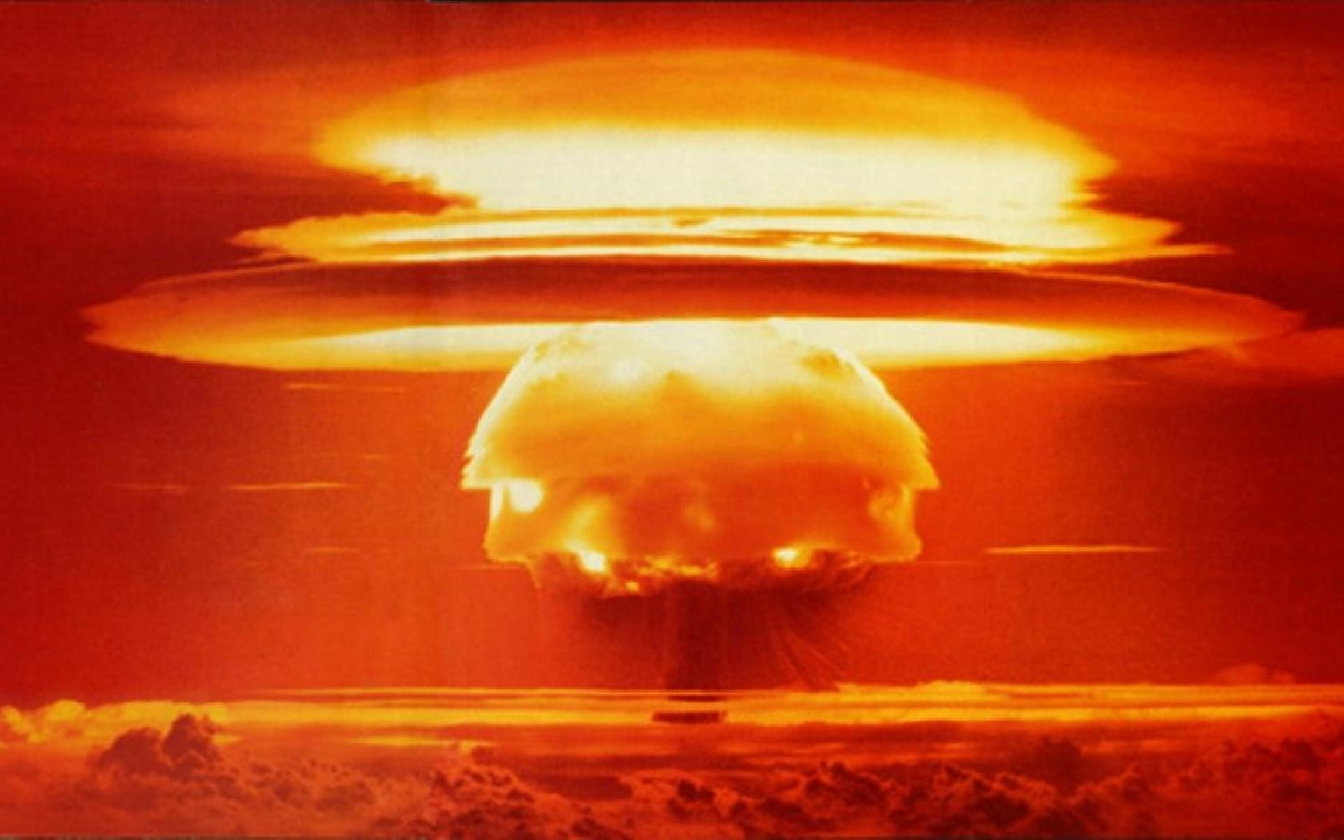 Res: 1920x1200, Atomic Bomb Wallpaper HD - WallpaperSafari