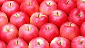 Apples wallpapers