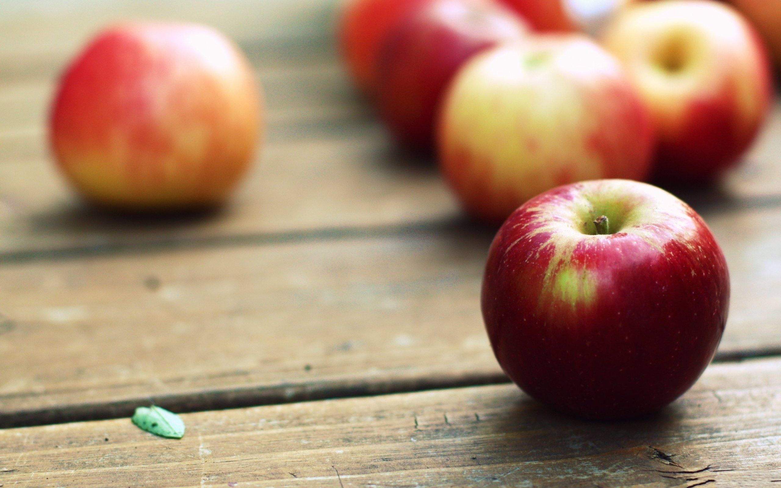 Res: 2560x1600, Image: apples to apples wallpapers and stock photos. Â«