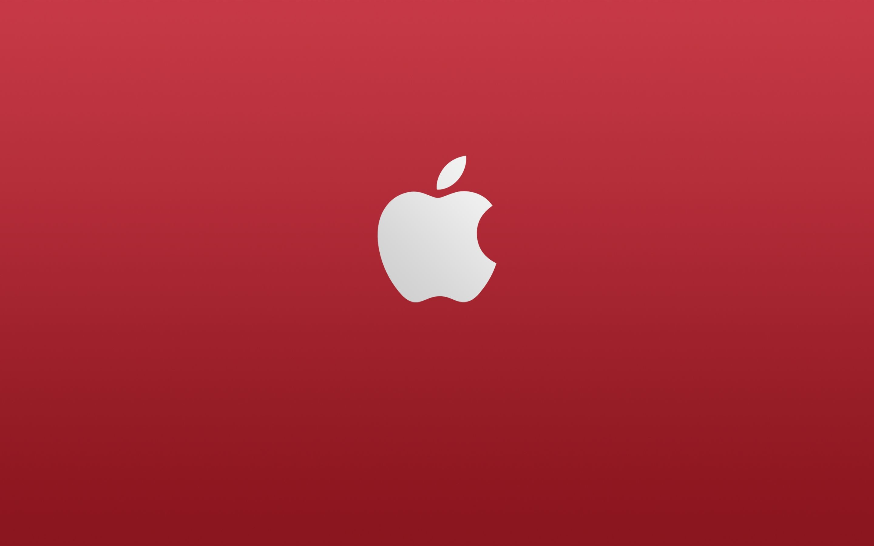 Res: 2880x1800, iPhone 7 (PRODUCT)RED-inspired wallpapers