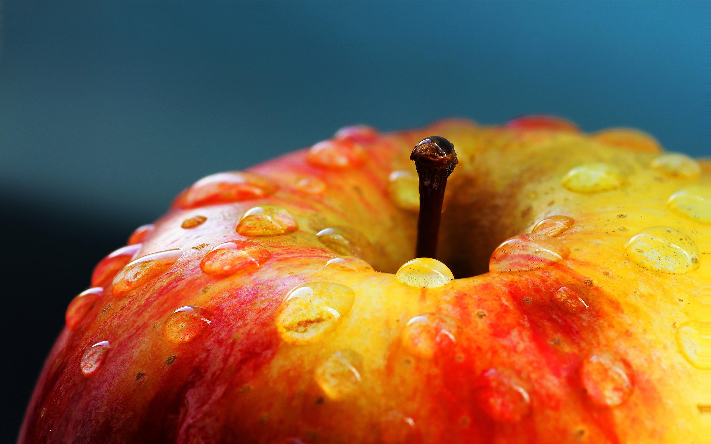 Res: 2880x1800, Apples Wallpaper HD 43079