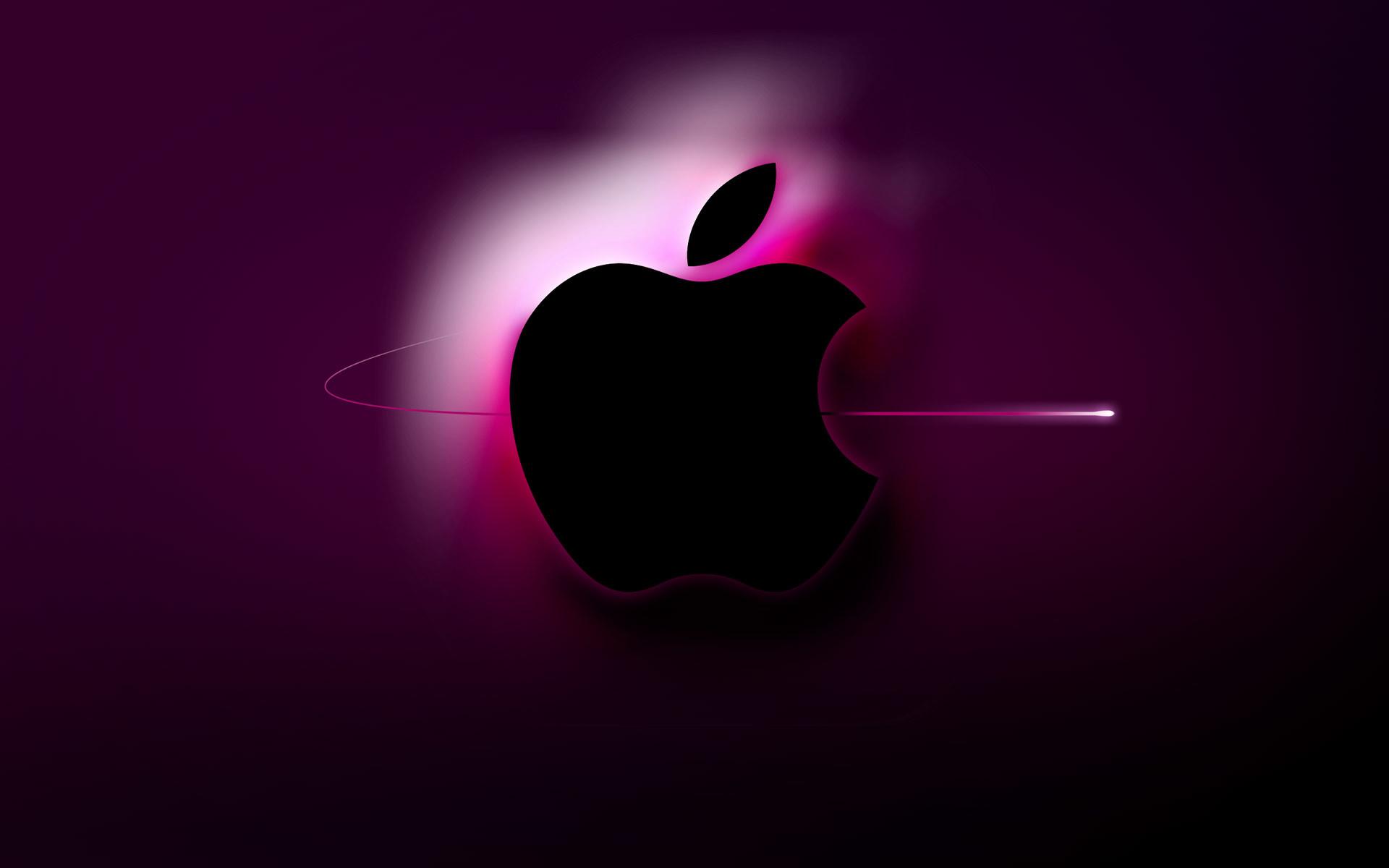 Res: 1920x1200, HD Apple wallpaper 20485