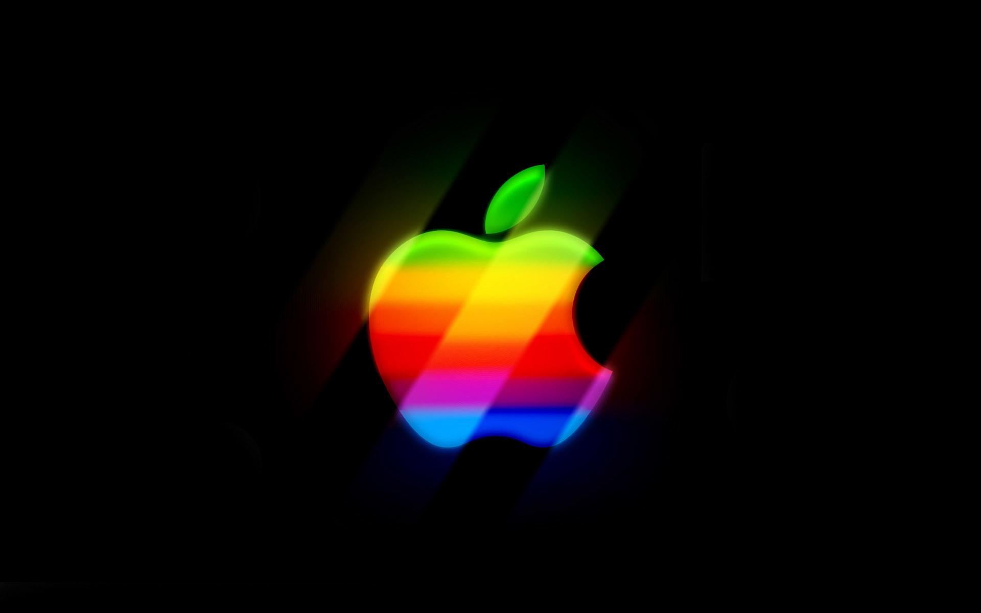 Res: 1920x1200, Apple mac wallpapers