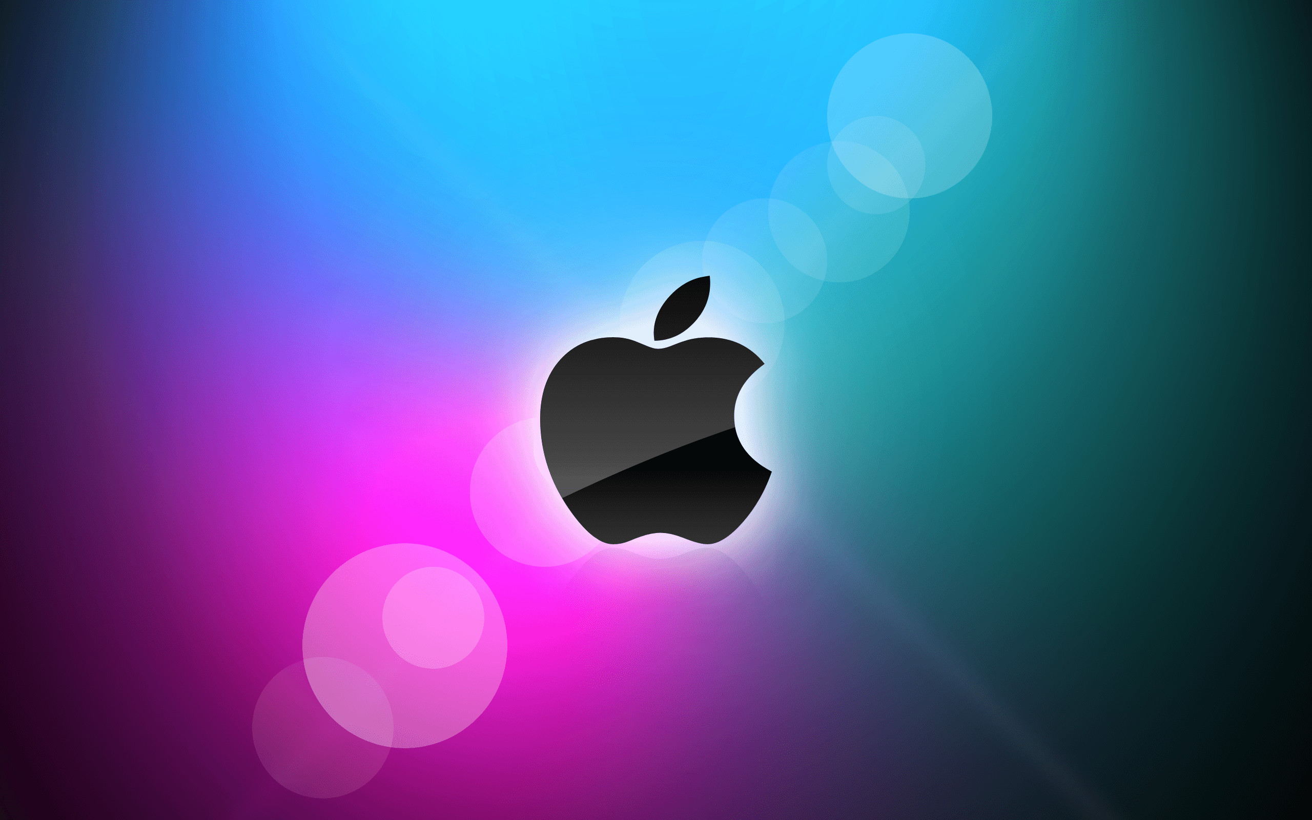 """Res: 2560x1600, 1562x955 Hd Apple Wallpapers 