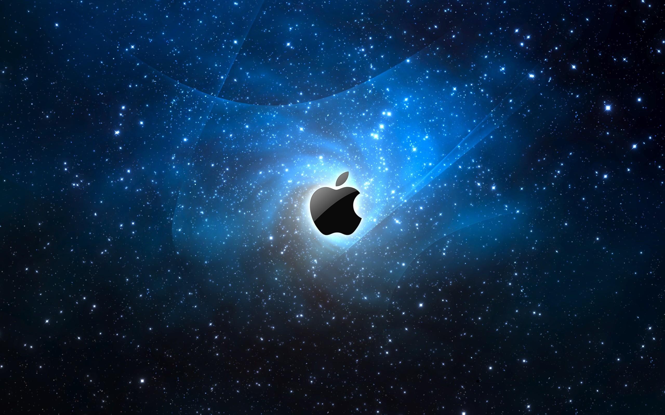 Res: 2560x1600, Apple Wallpaper 16 - 2560 X 1600
