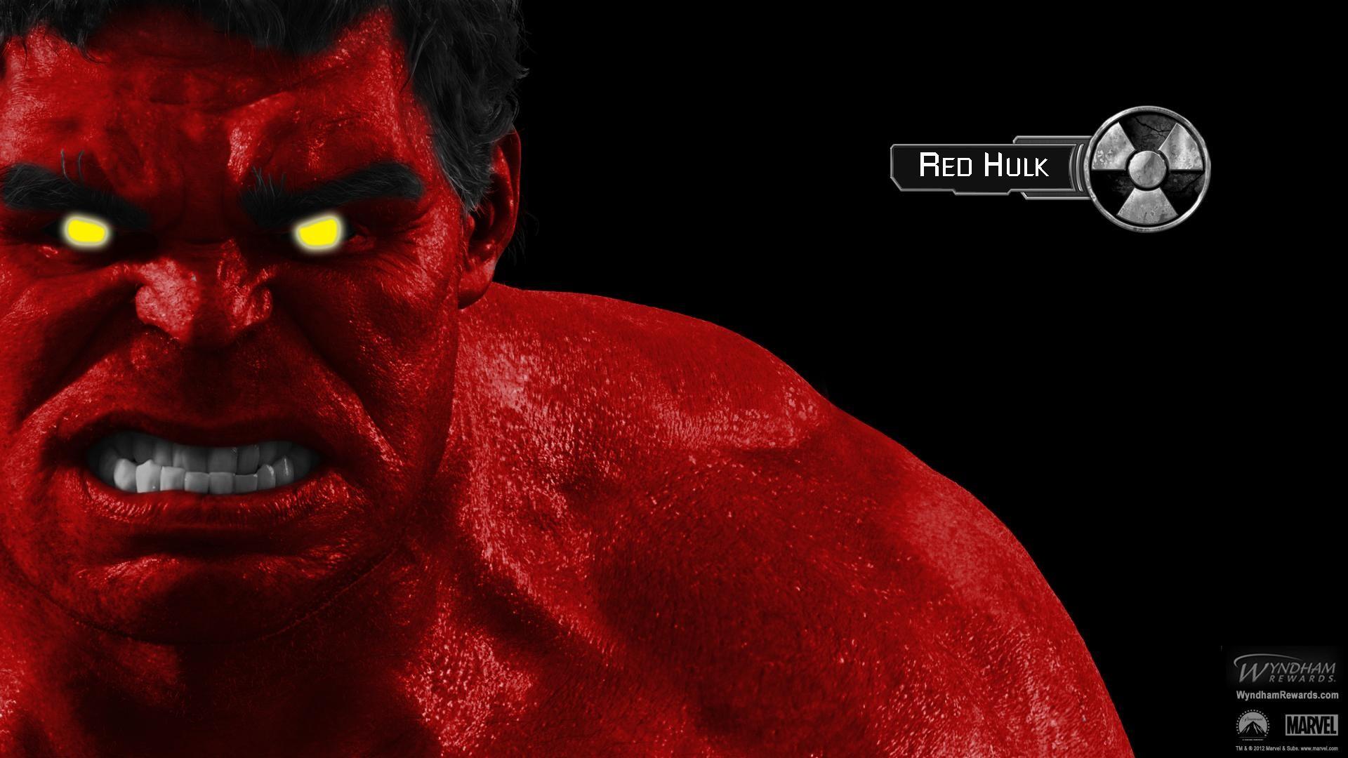 Res: 1920x1080, Hulk Wallpapers 2015