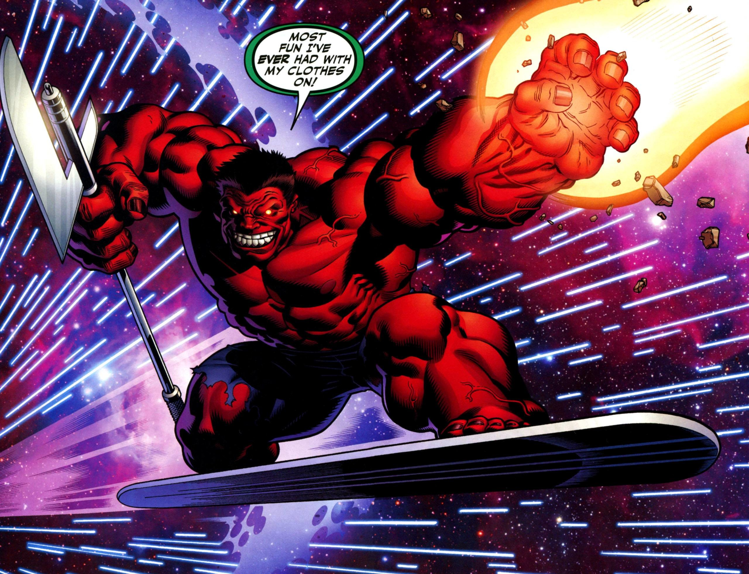 Res: 2560x1961, Red Hulk Wallpapers Backgrounds PX ~ Wallpaper Red Hulk .