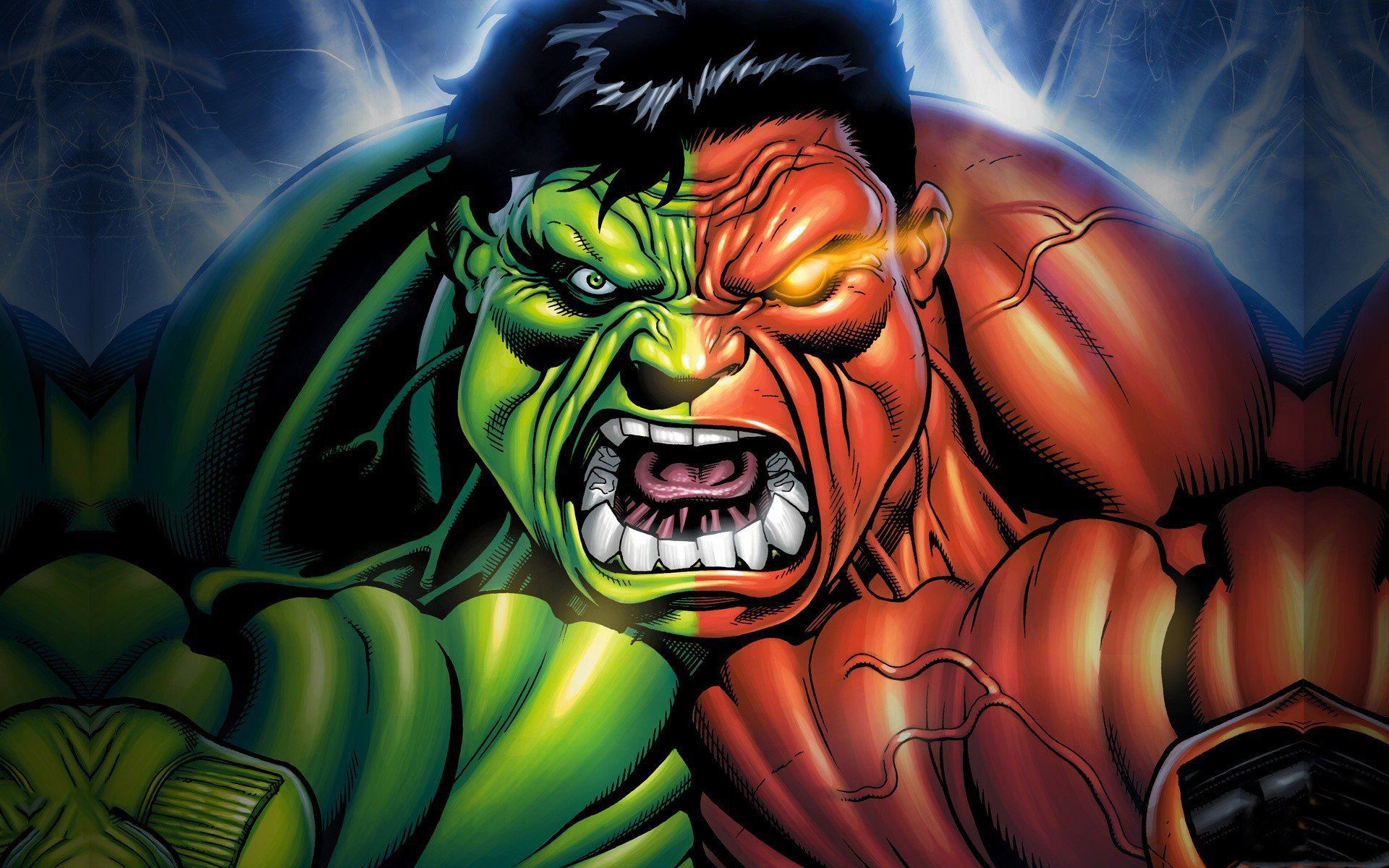 """Res: 1920x1200, 1024x768 Hulk Wallpapers For Desktop Group (94+)"""">"""