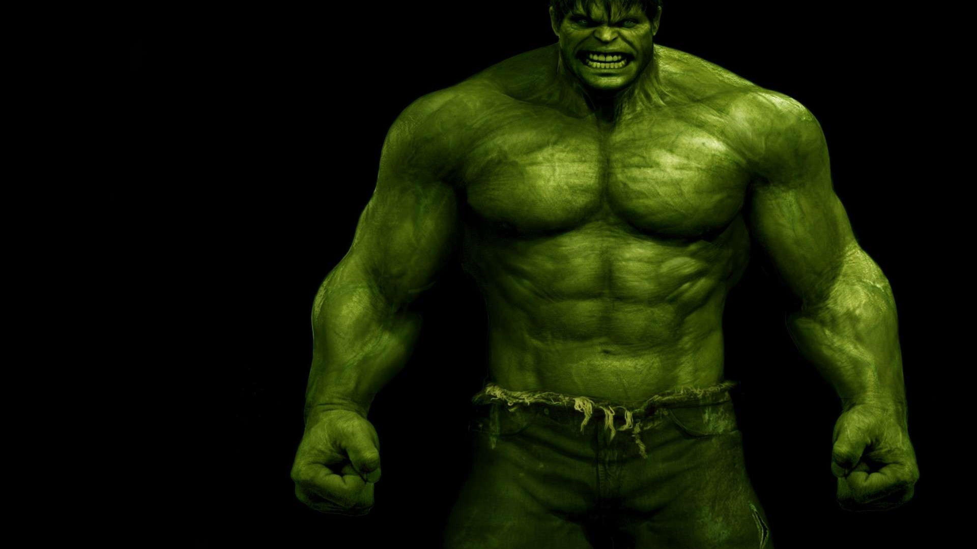 "Res: 3840x2160, 1920x1200 Red Hulk Wallpaper Wallpaper | Hulk's | Pinterest | Red hulk ..."">"