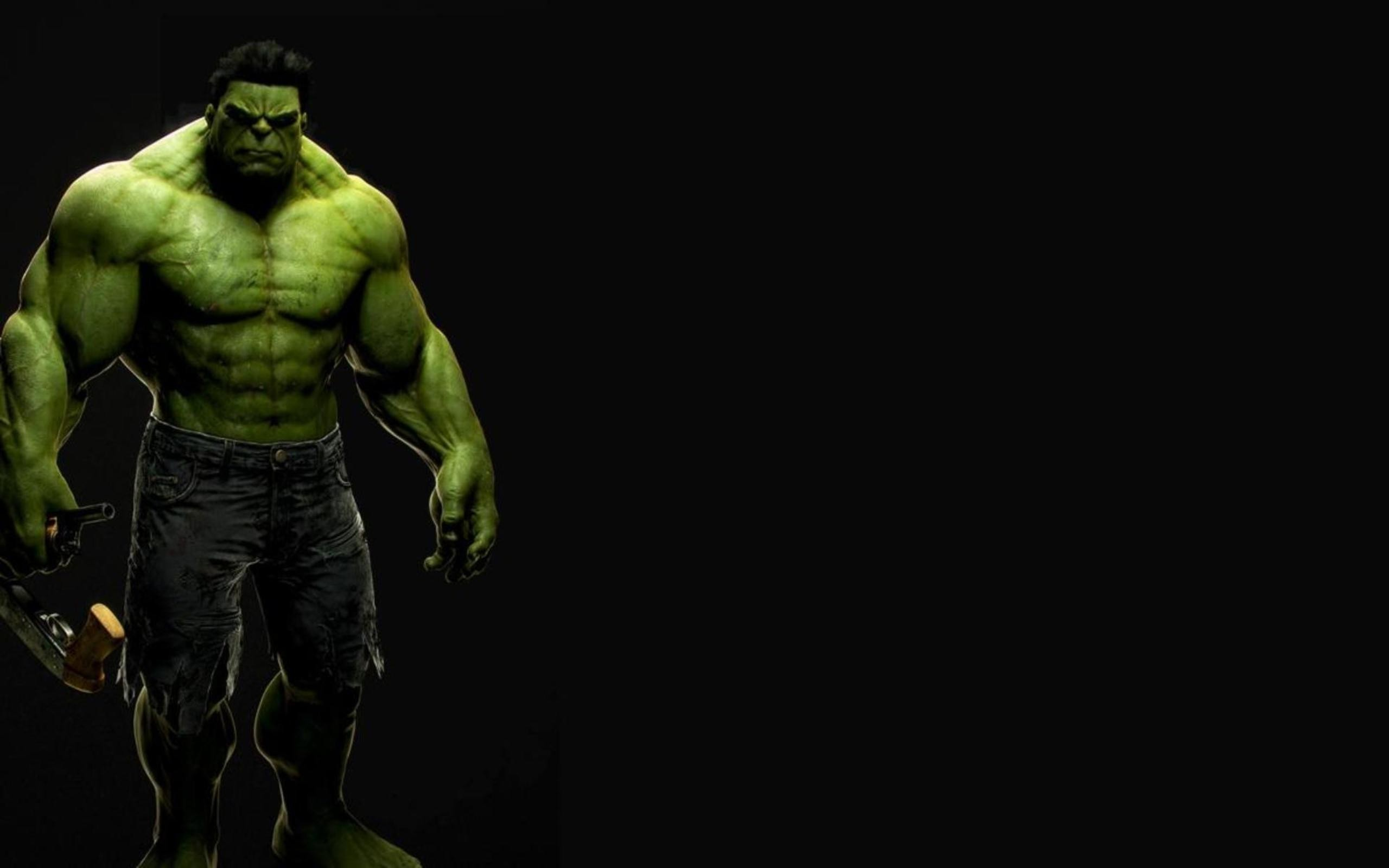 Res: 2560x1600, Avengers Hulk Wallpaper 15 - 2560 X 1600