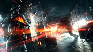 Bf3 wallpapers