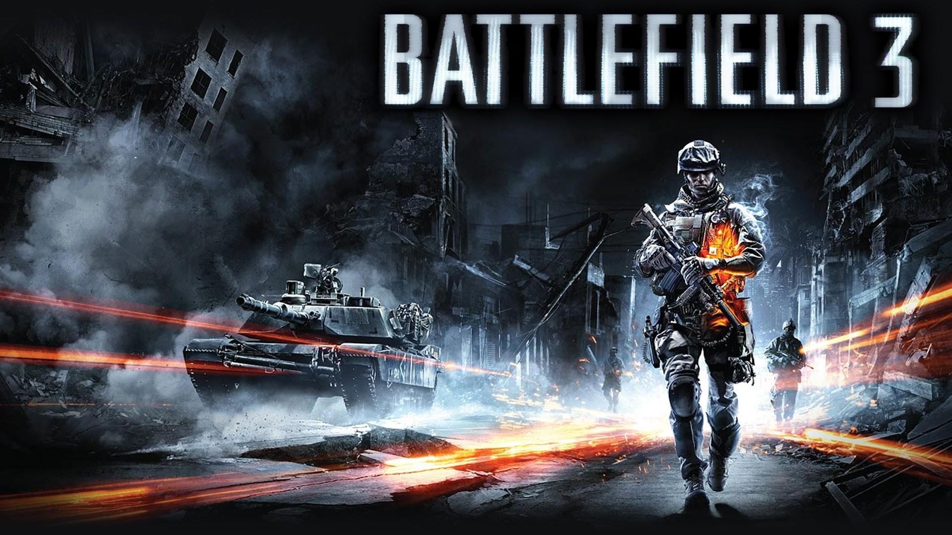 Res: 1920x1080, http://2.bp.blogspot.com/-JVtffJqgp7U/UFFjG5v9HnI. Battlefield 3 - High  Definition Wallpapers ...