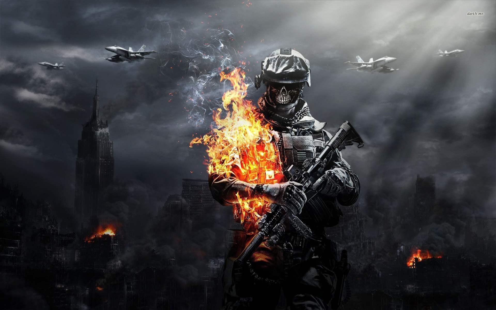 Res: 1920x1200,  Battlefield 4 Dark Wallpapers New Battlefield 3 Wallpapers Hd  Group ... Download · battlefield 3 wallpaper ...