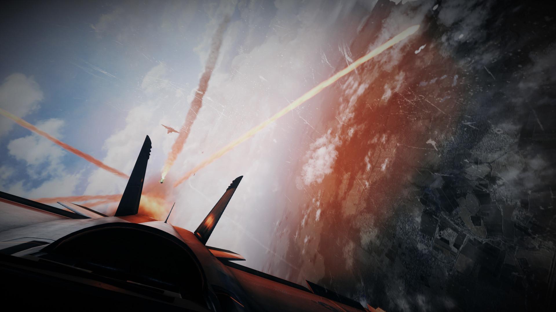 """Res: 1920x1080, Anlässlich des Release von """"Battlefield 3"""" habe ich ein paar Ingame  Screenshots mit Photoshop nachbearbeitet und hier als Wallpaper  veröffentlicht."""