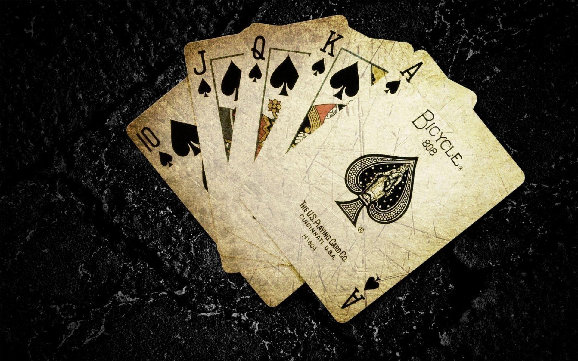Res: 1920x1200, Fonds d'écran Poker : tous les wallpapers Poker